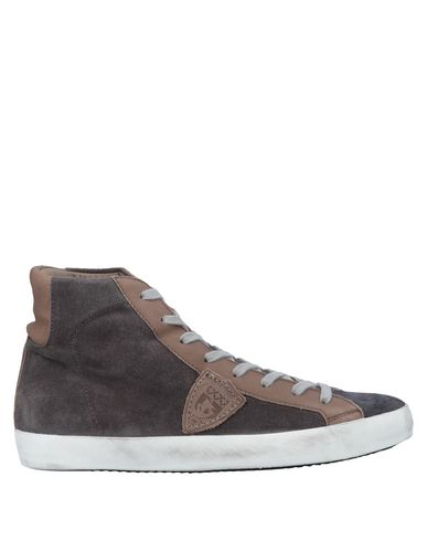 ... uomo    Scarpe    Sneakers    PHILIPPE MODEL. PHILIPPE MODEL - Sneakers 0e2176be7b8