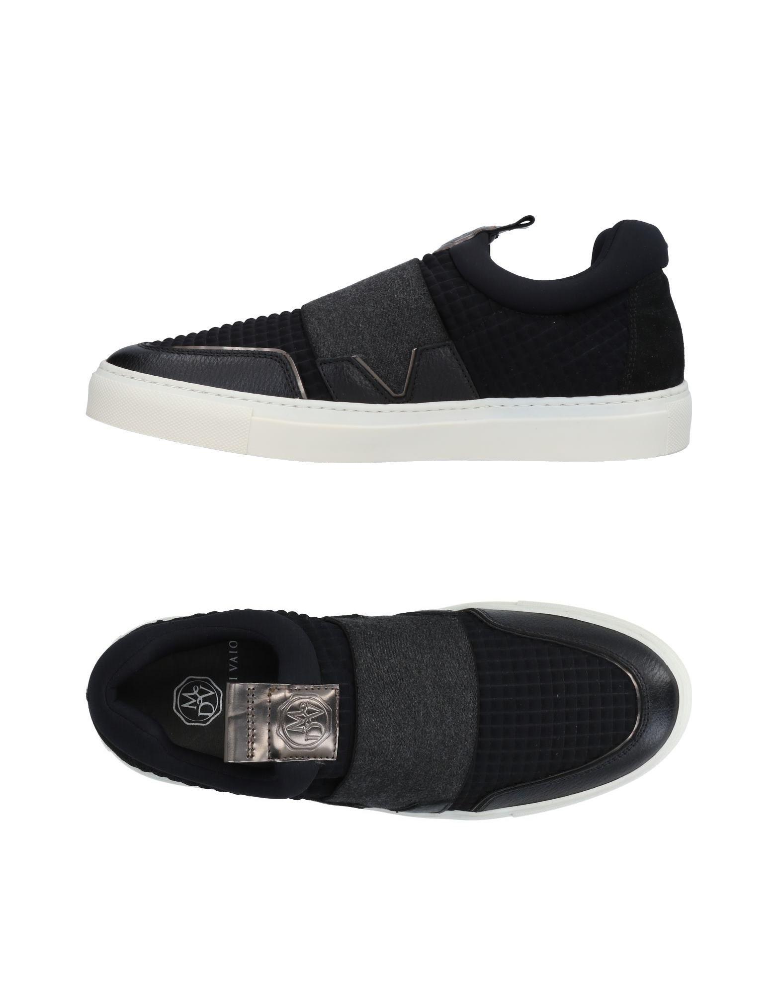 Sneakers Mariano Di Vaio Uomo - 11487947IG