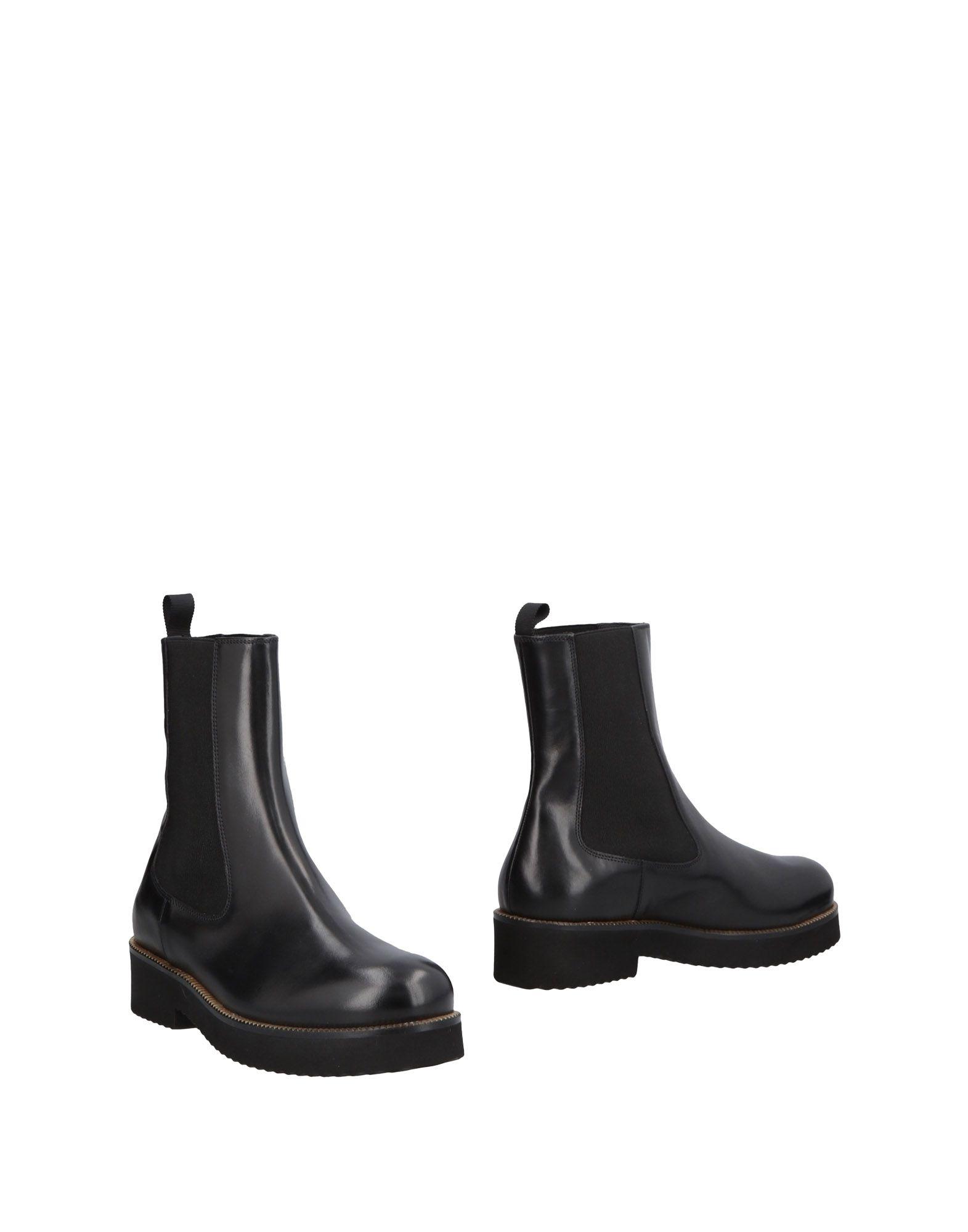 Rabatt Schuhe Boots L' Autre Chose Chelsea Boots Schuhe Damen  11487952UE 11dc35