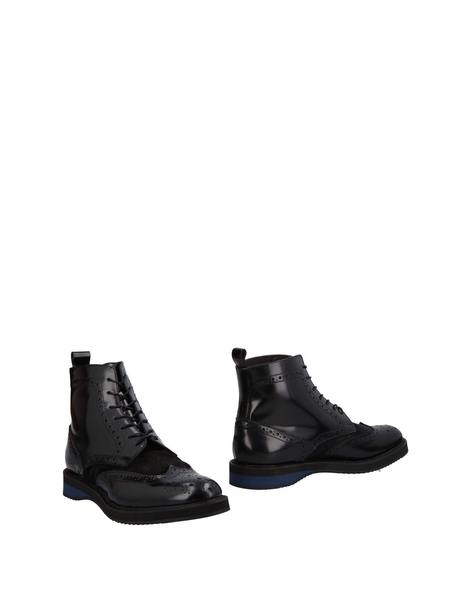 Baldinini Stiefelette Herren  11487954FH Gute Qualität beliebte Schuhe