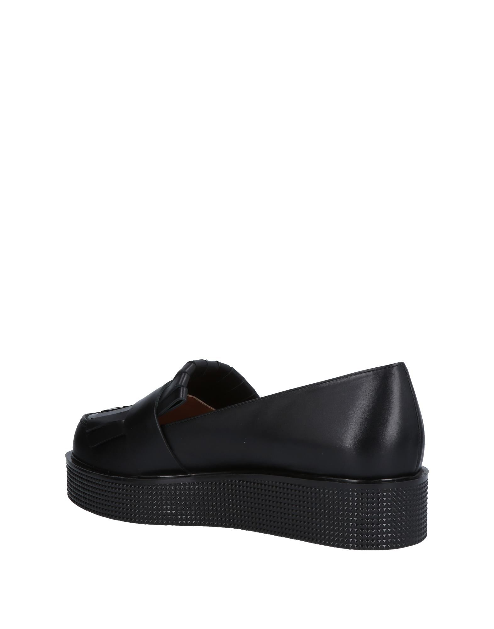L' Autre  Chose Mokassins Damen  Autre 11487957AN Neue Schuhe 76027f