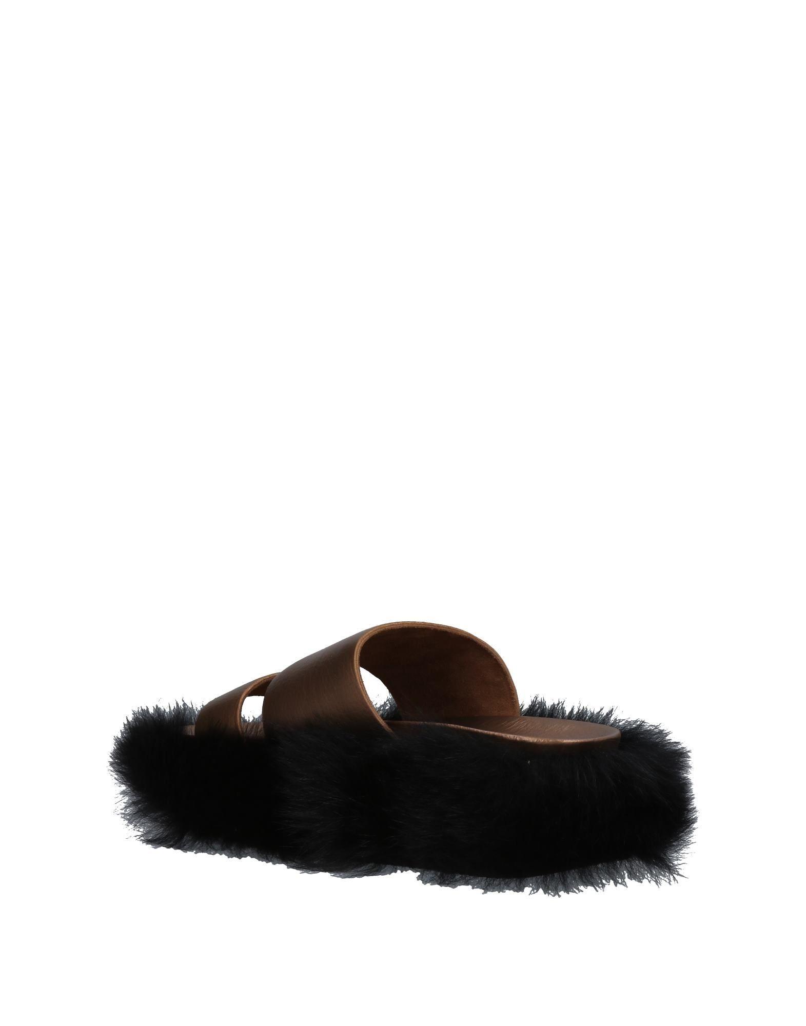 Stilvolle Sandalen billige Schuhe Peter Non Sandalen Stilvolle Damen  11487959XN 0ff199