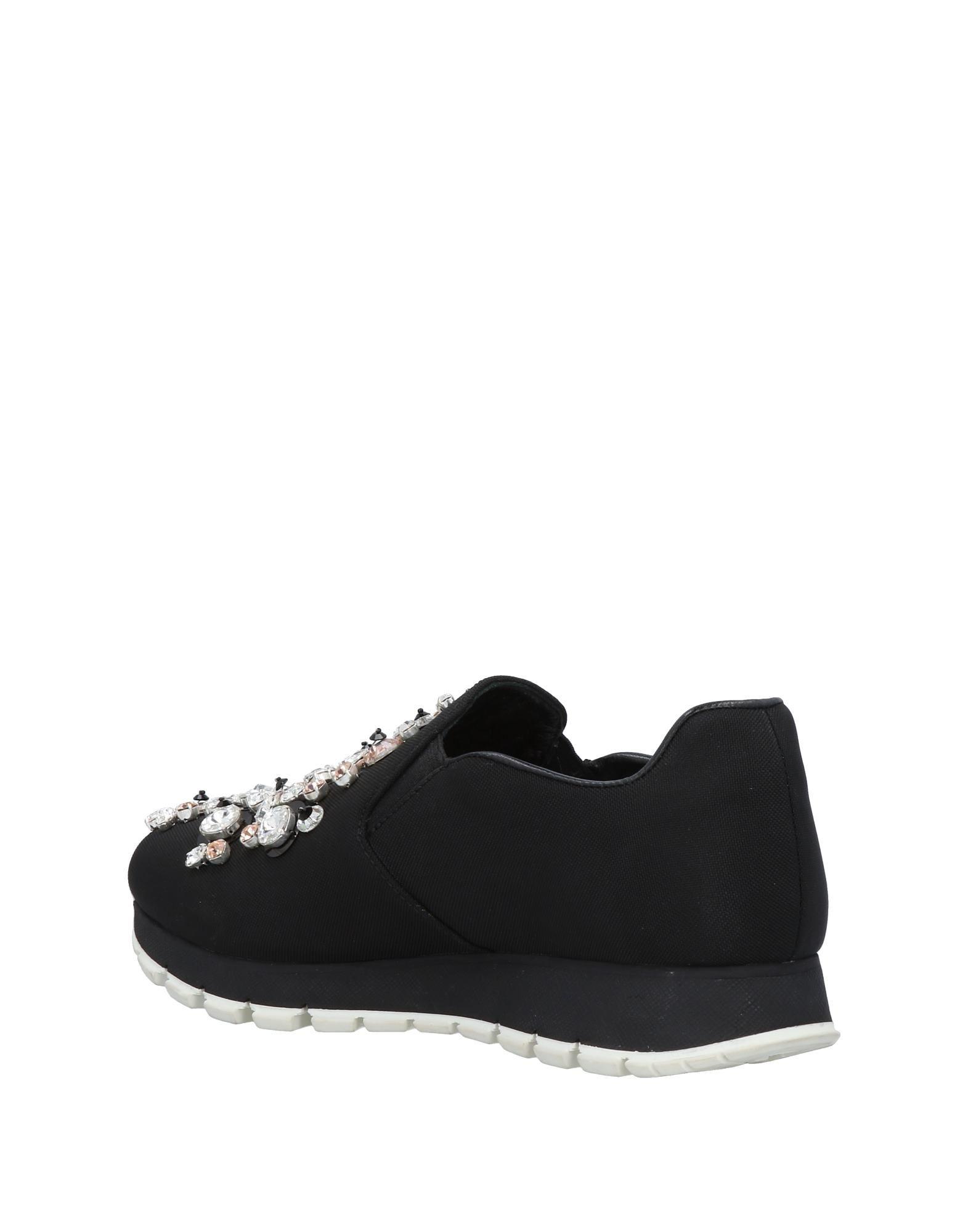 Prada Sneakers Damen  11487964NAGünstige Schuhe gut aussehende Schuhe 11487964NAGünstige f1a839