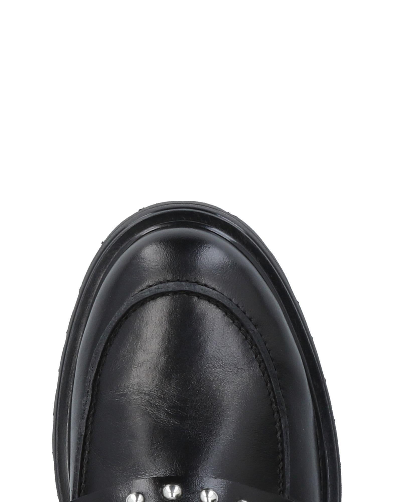 Janet Sport Mokassins Qualität Damen  11487968ST Gute Qualität Mokassins beliebte Schuhe f6fa68