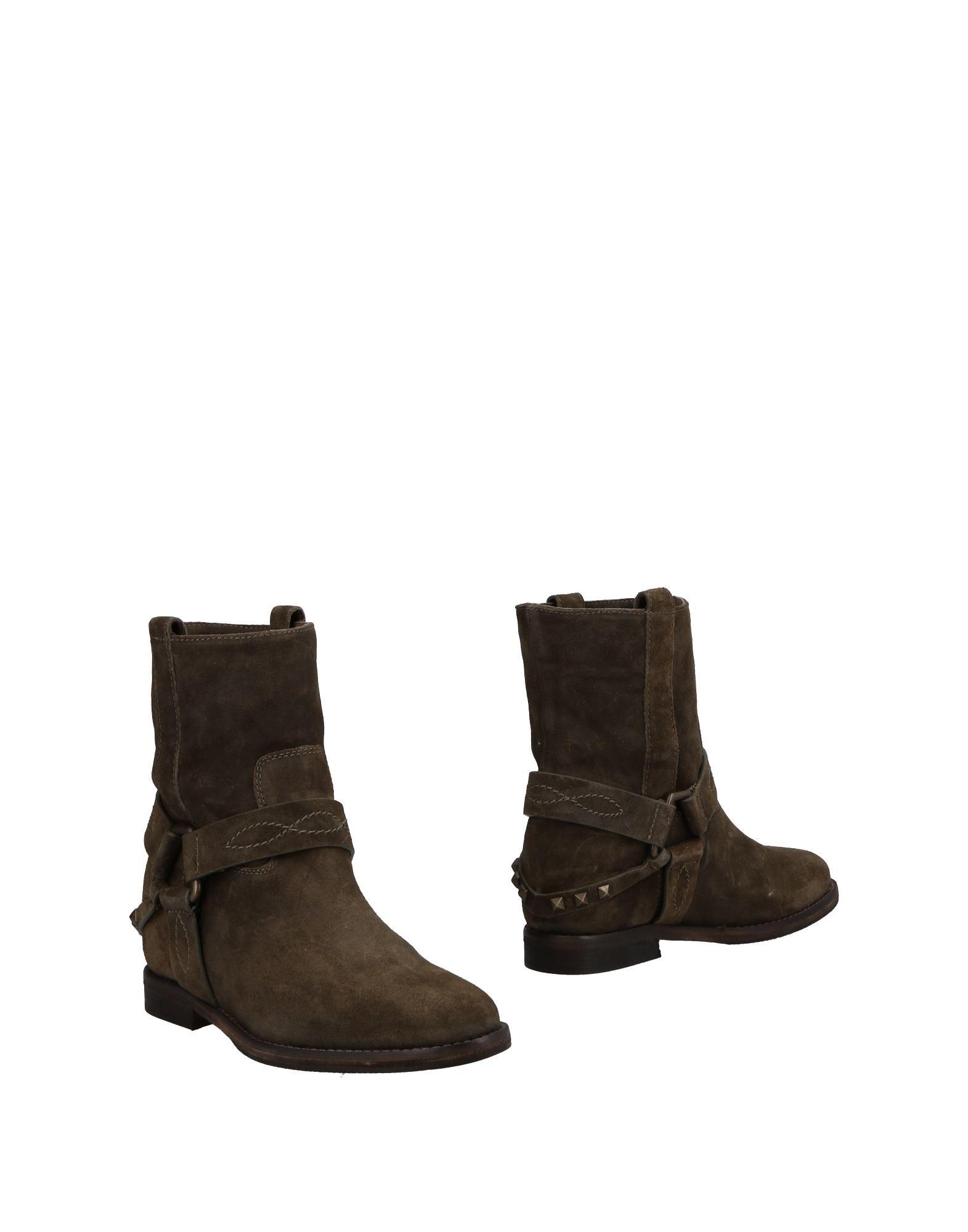 J|D Julie Dee Ankle Boot - Women Boots J|D Julie Dee Ankle Boots Women online on  United Kingdom - 11487983BC a105d4