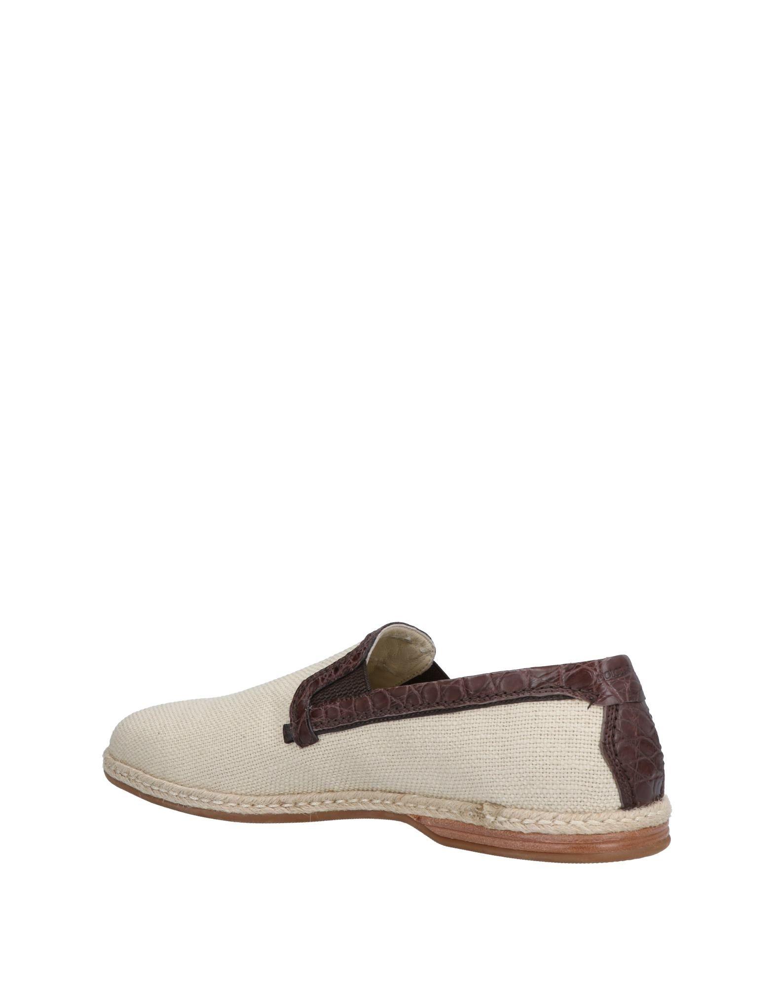 Dolce & Herren Gabbana Mokassins Herren &  11487987AR Neue Schuhe 2e18aa