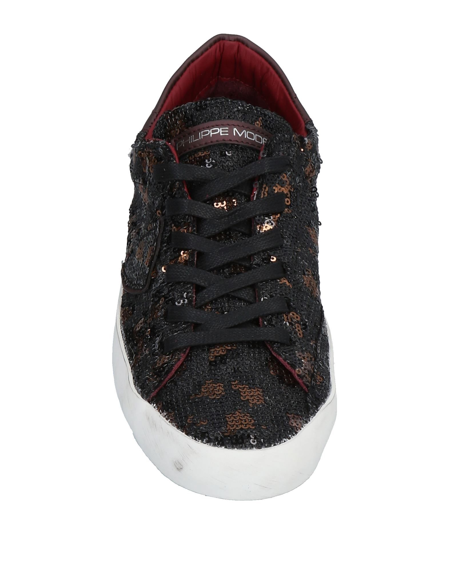 Philippe Model Sneakers - Women Philippe Model Sneakers online online online on  United Kingdom - 11487996HA cb1f0f