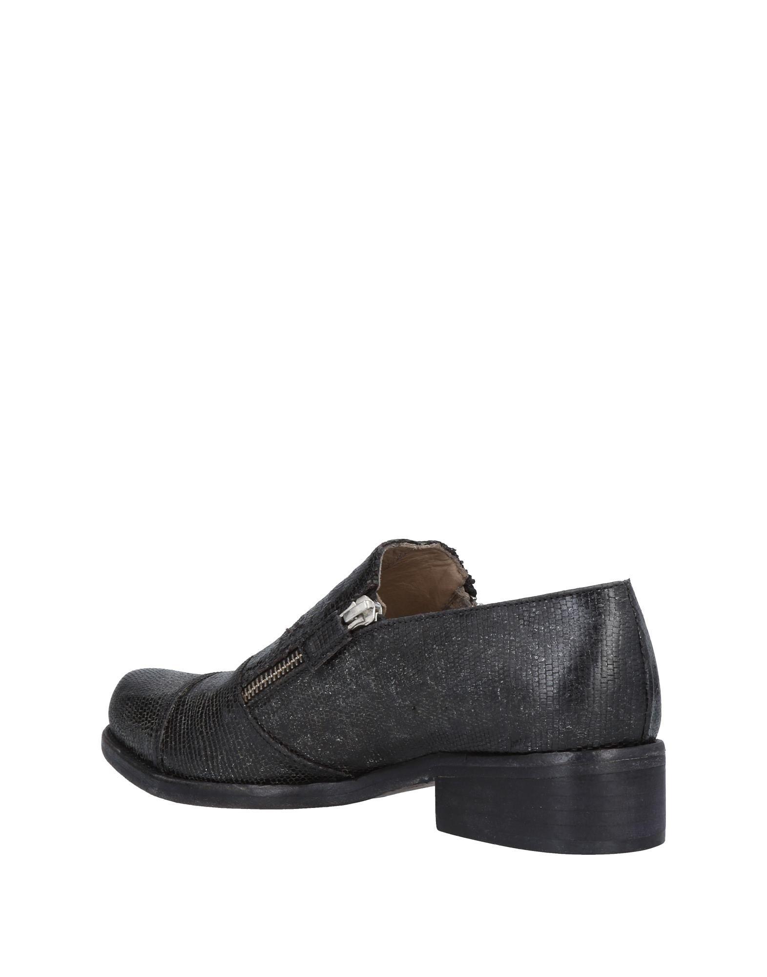Gut um billige Schuhe zu tragenDuccio  Del Duca Mokassins Damen  tragenDuccio 11488006HO 08e7e4