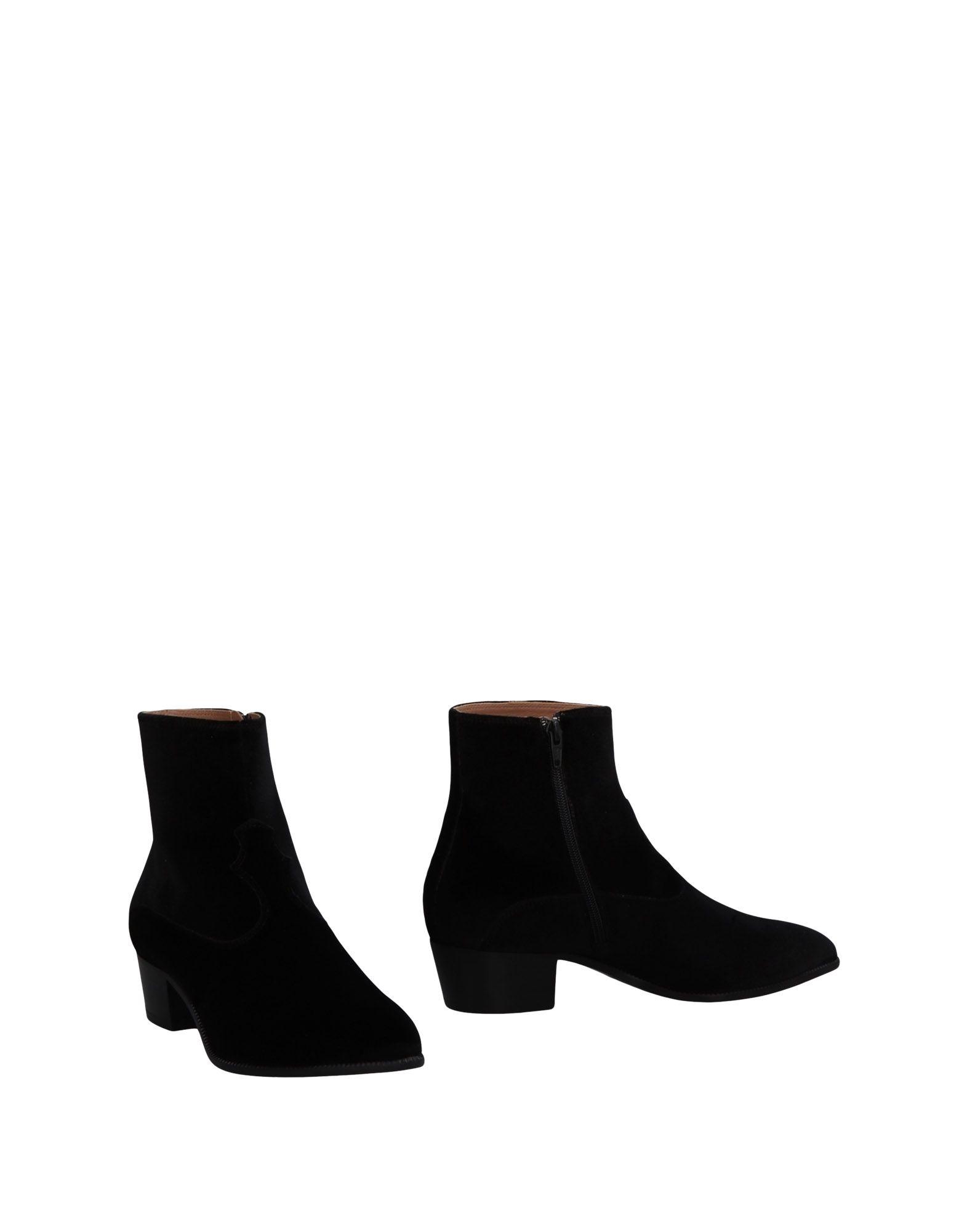 Stilvolle Chose billige Schuhe L' Autre Chose Stilvolle Stiefelette Damen  11488007XP a893b2