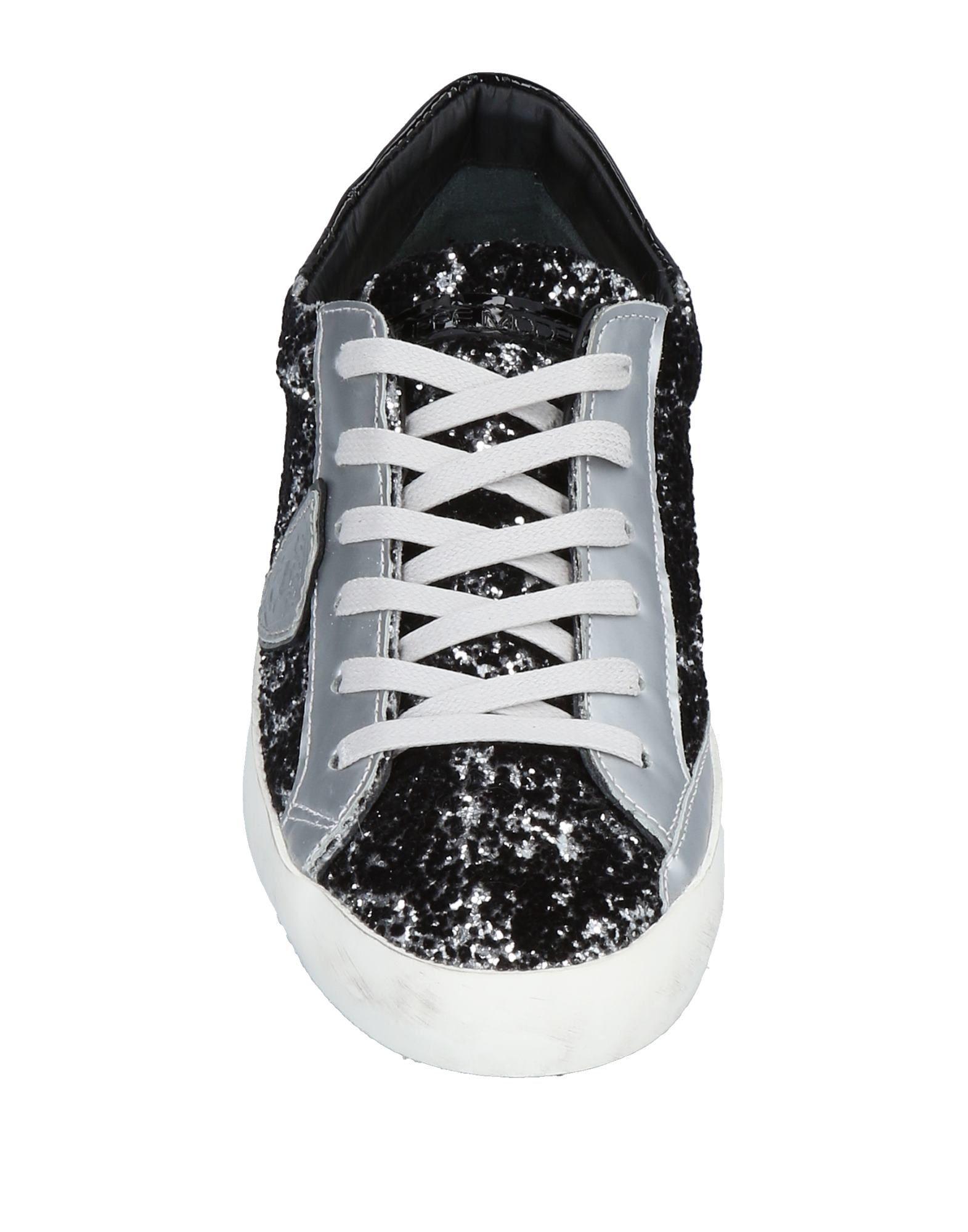 Philippe Model Model Model Sneakers - Women Philippe Model Sneakers online on  Canada - 11488021UU bcd226