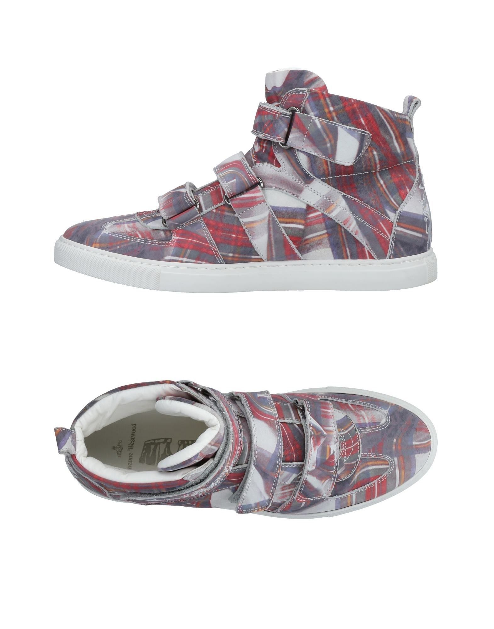 Vivienne Westwood Westwood Westwood Sneakers - Men Vivienne Westwood Sneakers online on  Canada - 11488033PE ea2e4e