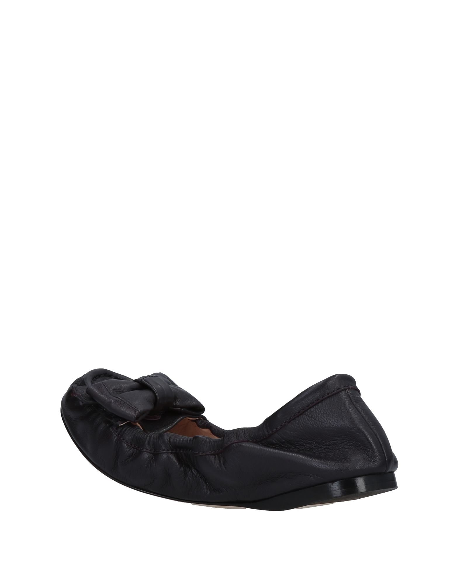 Gut um billige Schuhe  zu tragenCavallini Ballerinas Damen  Schuhe 11488036PU b30484