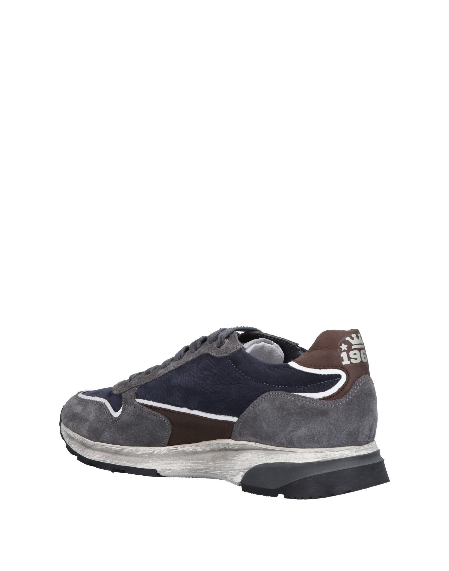 Dico' By Corvari Sneakers 11488039GW Herren  11488039GW Sneakers 961c45