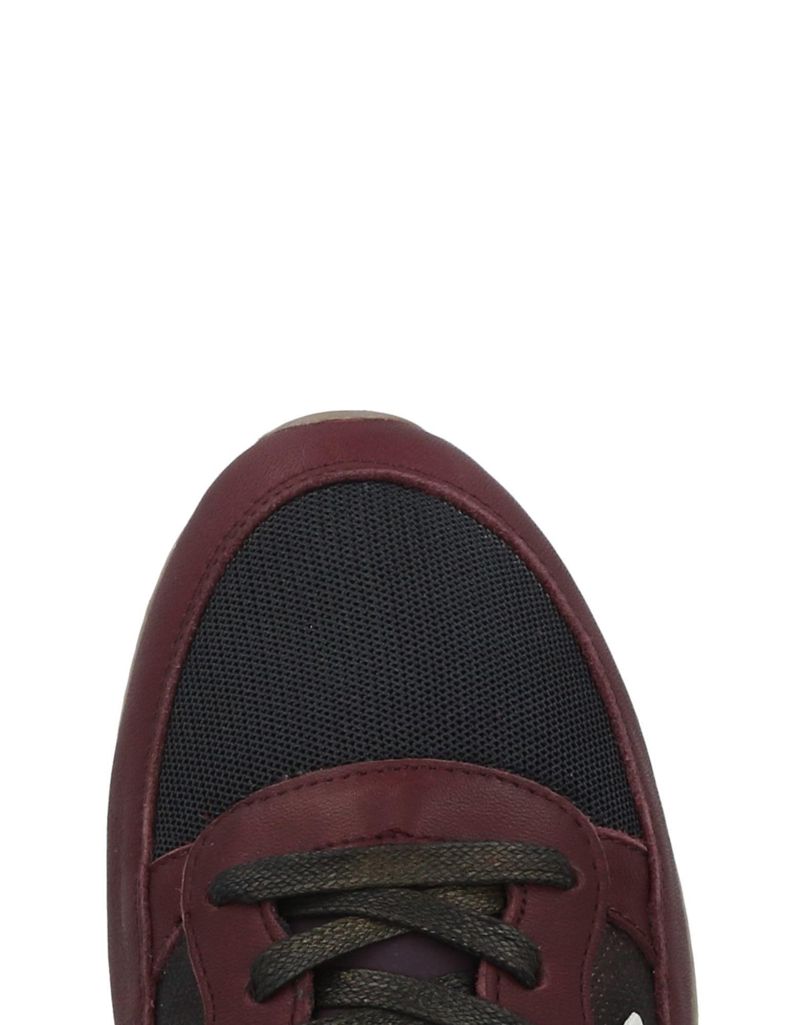 Philippe Model Sneakers aussehende Damen  11488047JXGut aussehende Sneakers strapazierfähige Schuhe d307c6