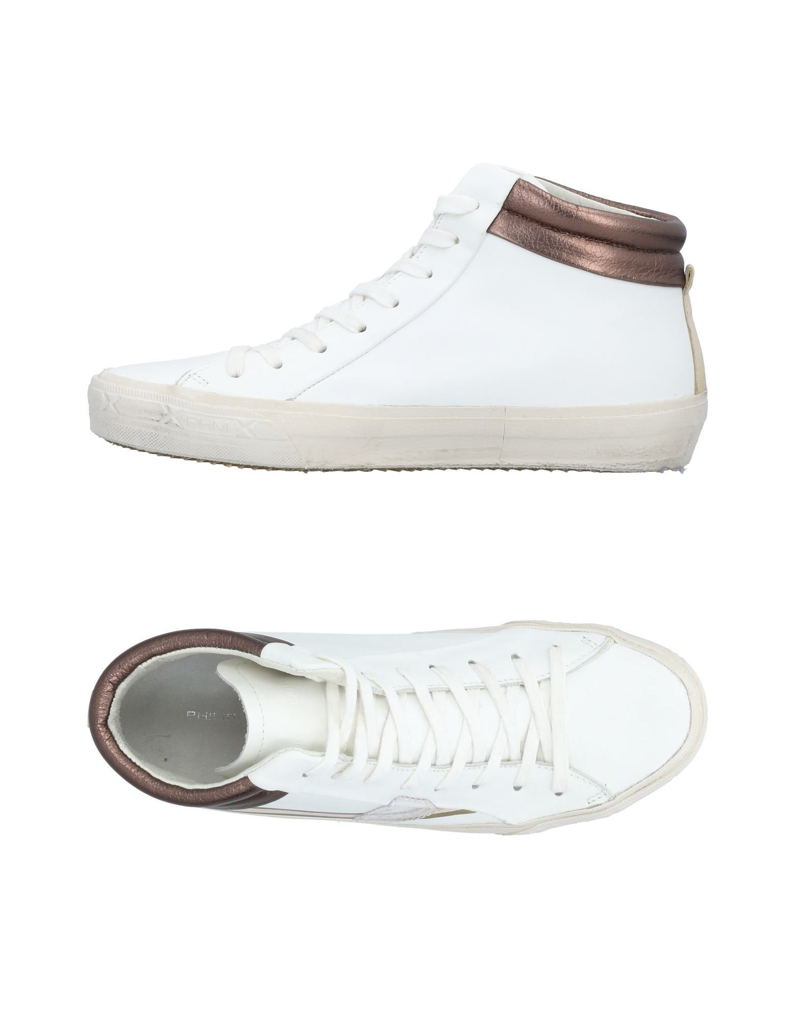 Sneakers Philippe Model Donna - 11488060RW