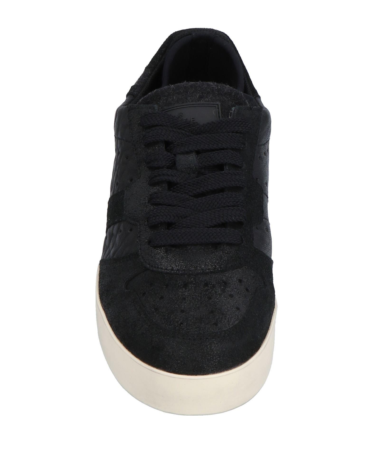 Rabatt Herren echte Schuhe D.A.T.E. Sneakers Herren Rabatt  11488081TE c0bd98