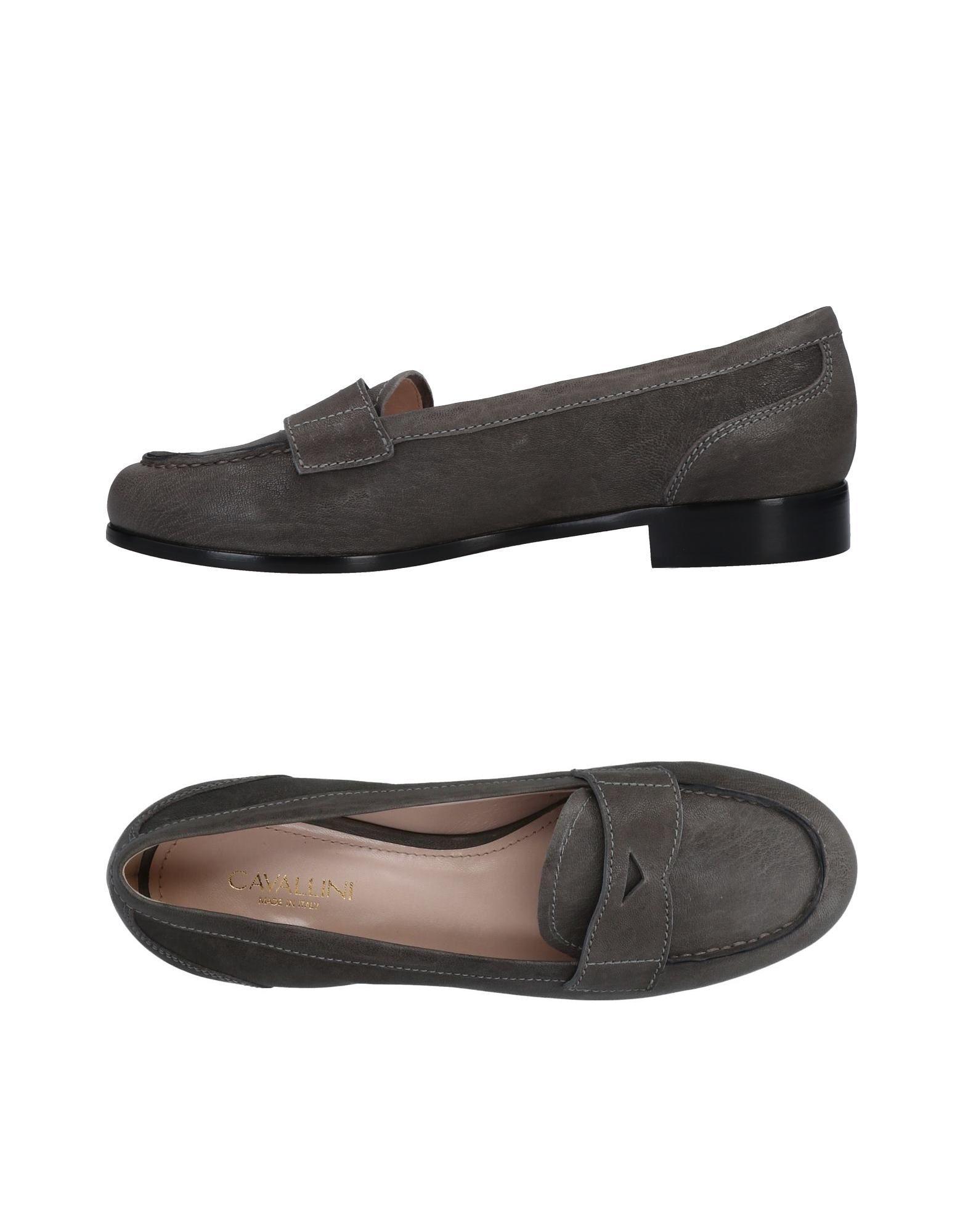 Guess Mokassins Damen  11488082OP Gute Qualität beliebte Schuhe