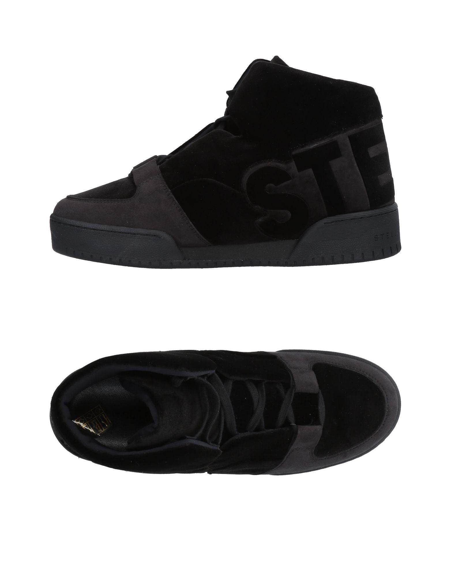 Sneakers Stella Mccartney Donna - 11488088SM