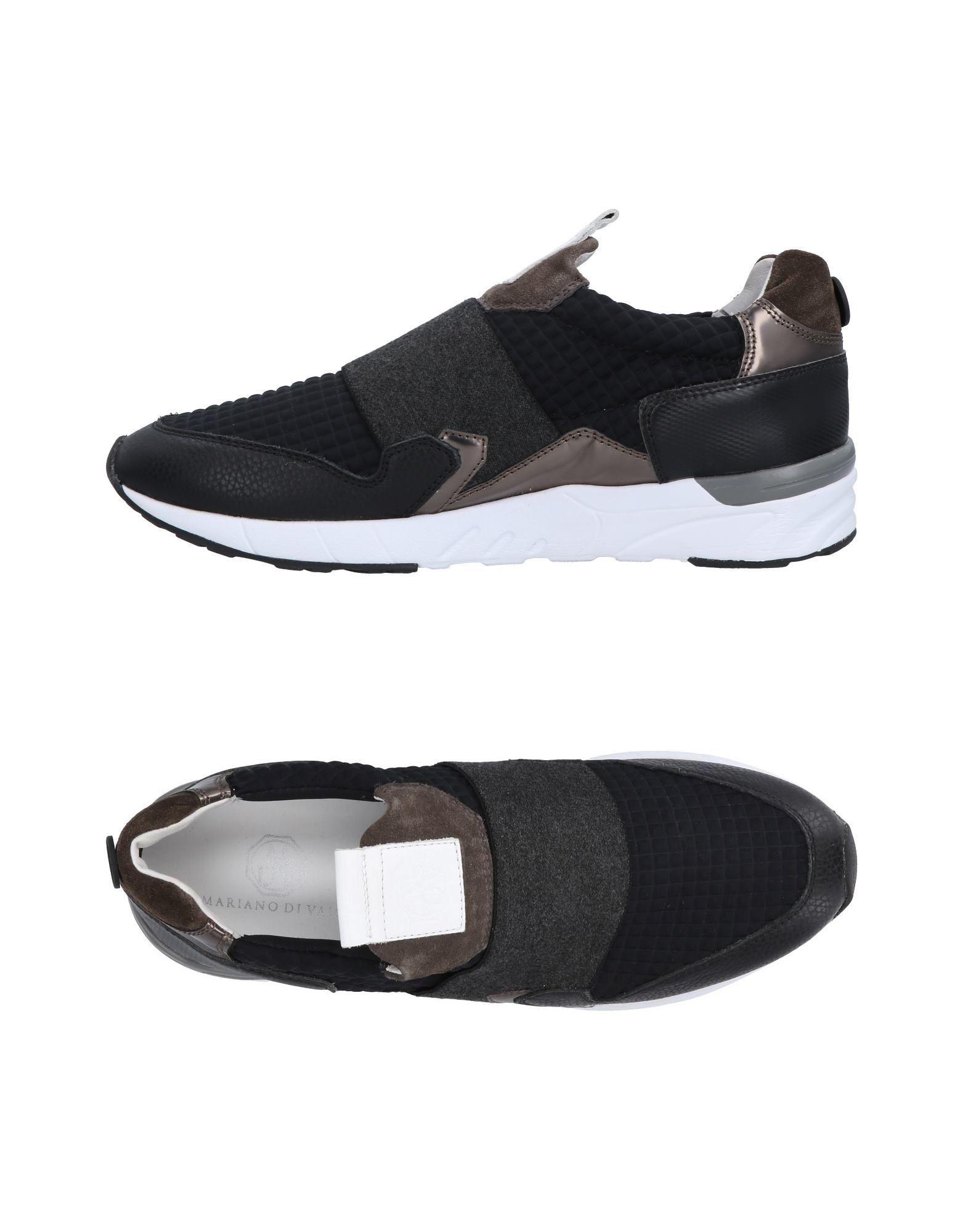 Sneakers Mariano Di Vaio Uomo - 11488095JB