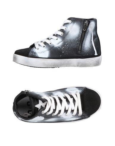 2STAR 2STAR 2STAR Sneakers Sneakers Sneakers Sneakers 2STAR UxXHdUF