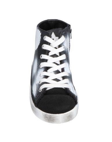 2STAR 2STAR Sneakers Sneakers 2STAR 2STAR 2STAR Sneakers Sneakers 2STAR Sneakers Sneakers 2STAR Sneakers 2STAR Sdq55Cw