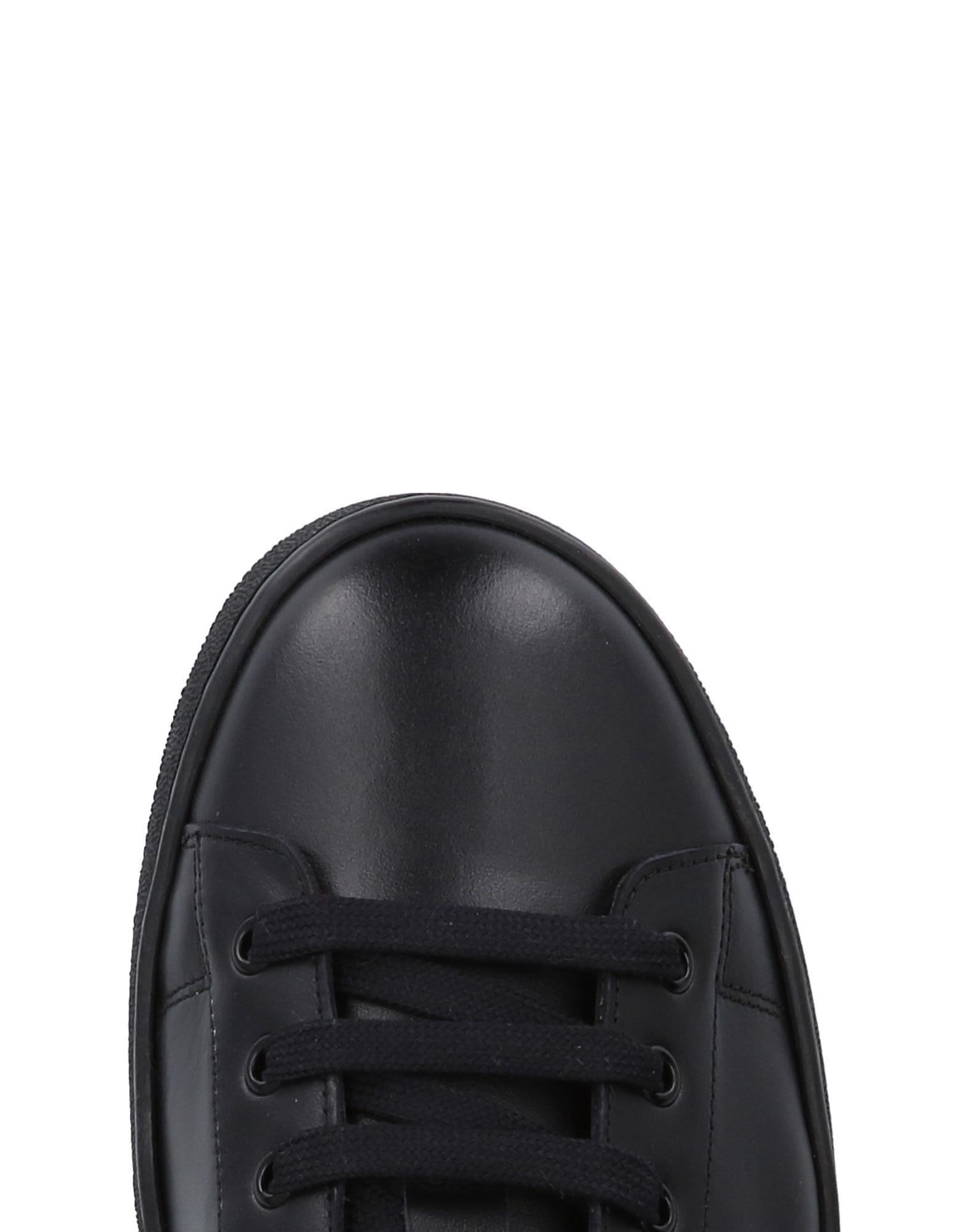 Marc Jacobs Sneakers Qualität Herren  11488108DH Gute Qualität Sneakers beliebte Schuhe e6ee84