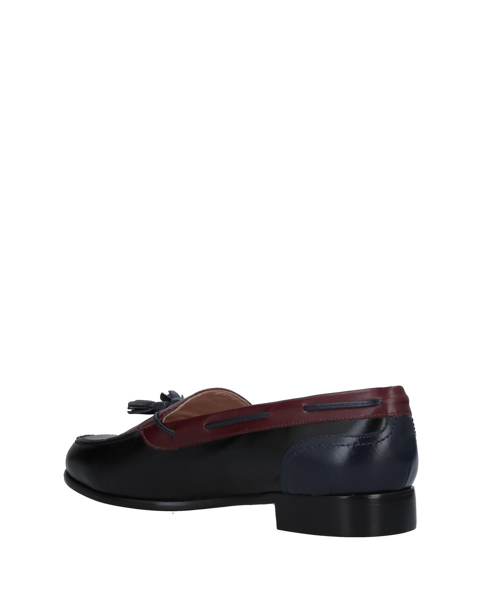 Gut um Mokassins billige Schuhe zu tragenCavallini Mokassins um Damen  11488110XL 1d332d