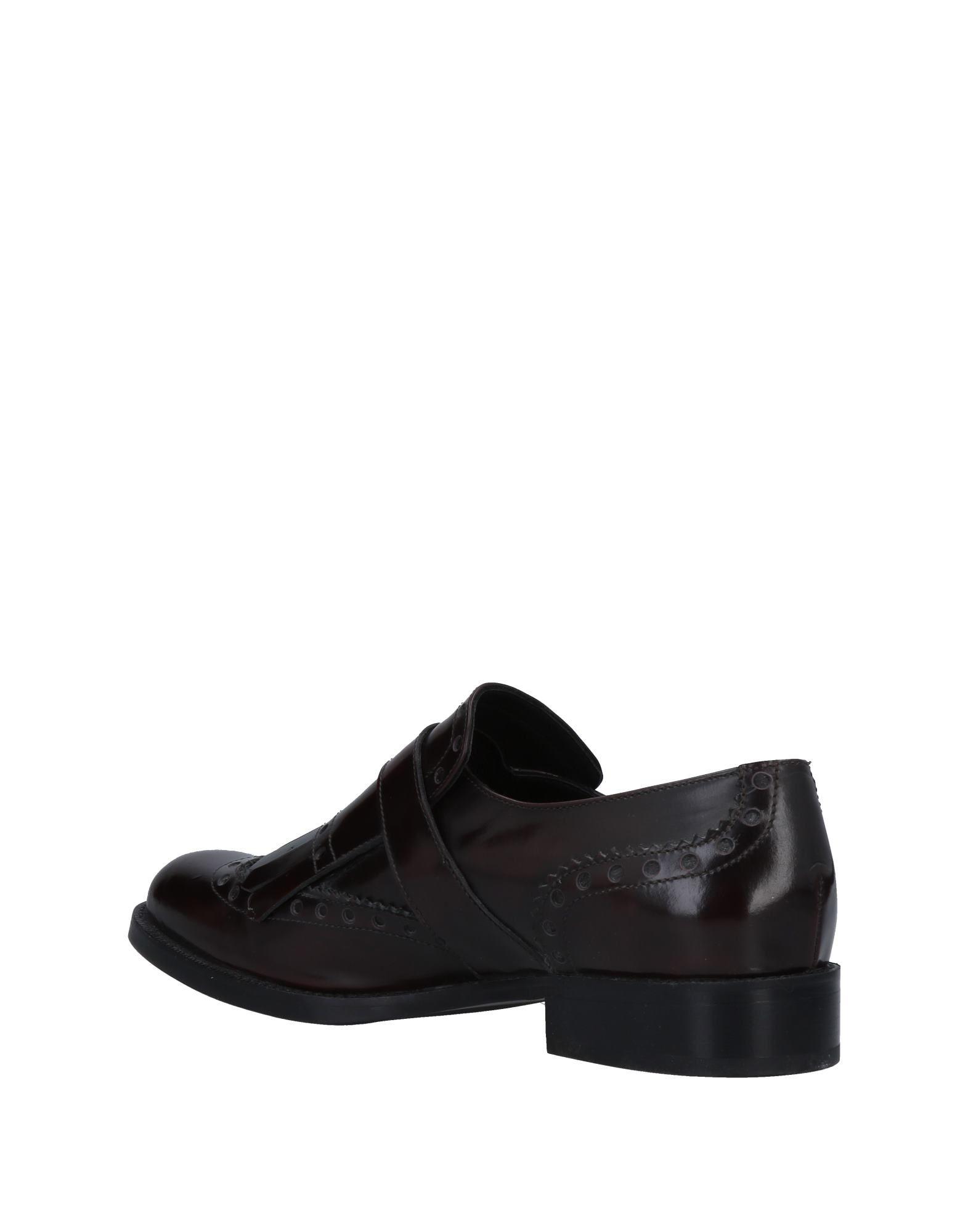 Oregon Mokassins Damen   Damen 11488114QE Heiße Schuhe ae0c0a