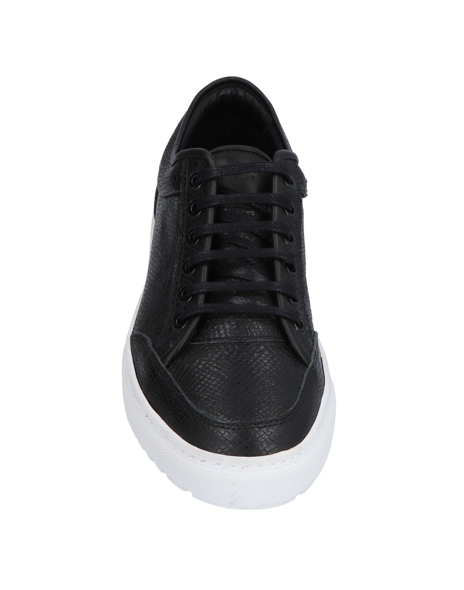 Etq Amsterdam Herren Sneakers Herren Amsterdam  11488123PP Gute Qualität beliebte Schuhe cb2d39