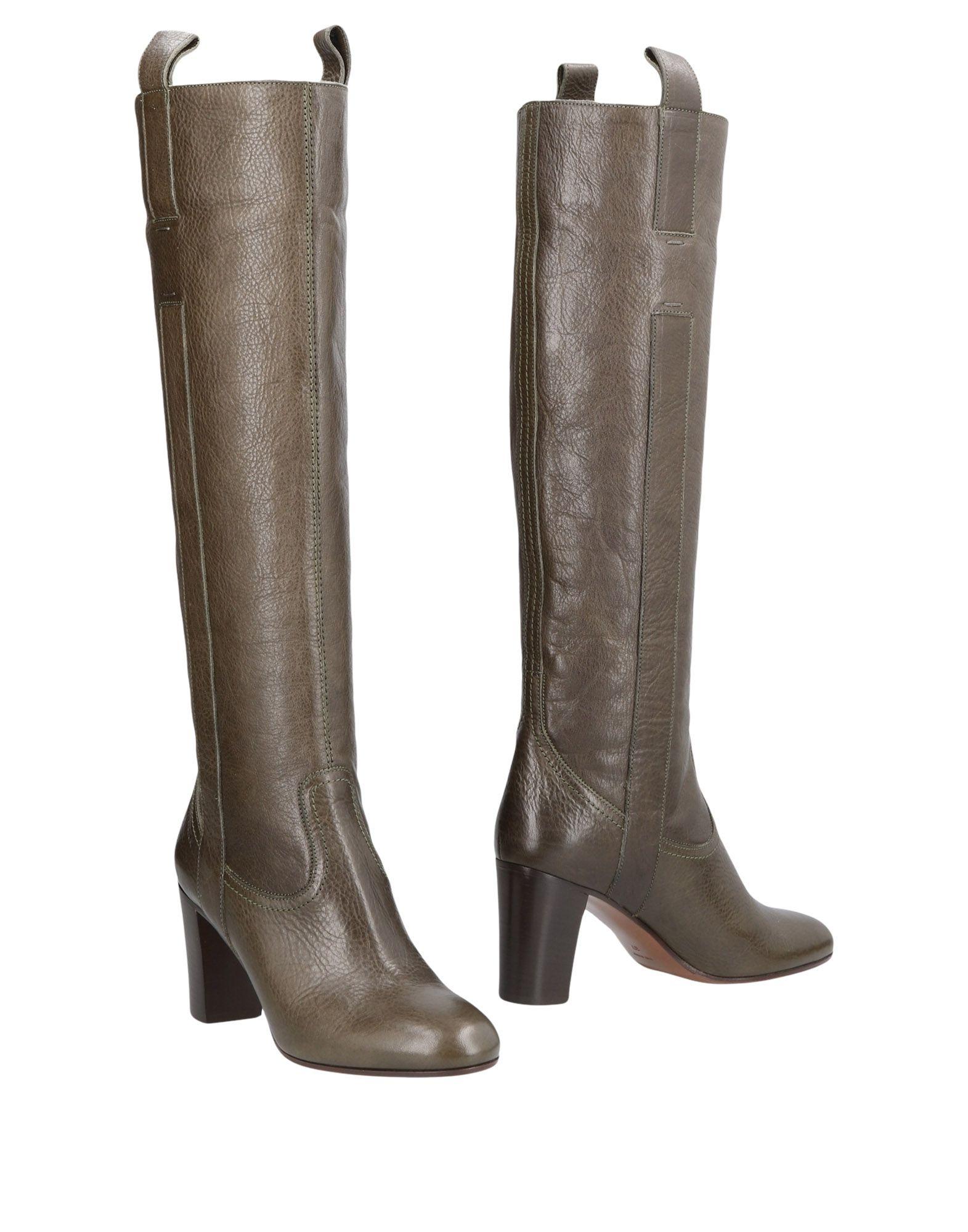 L' Autre Chose Stiefel aussehende Damen  11488125UMGünstige gut aussehende Stiefel Schuhe 7674d5