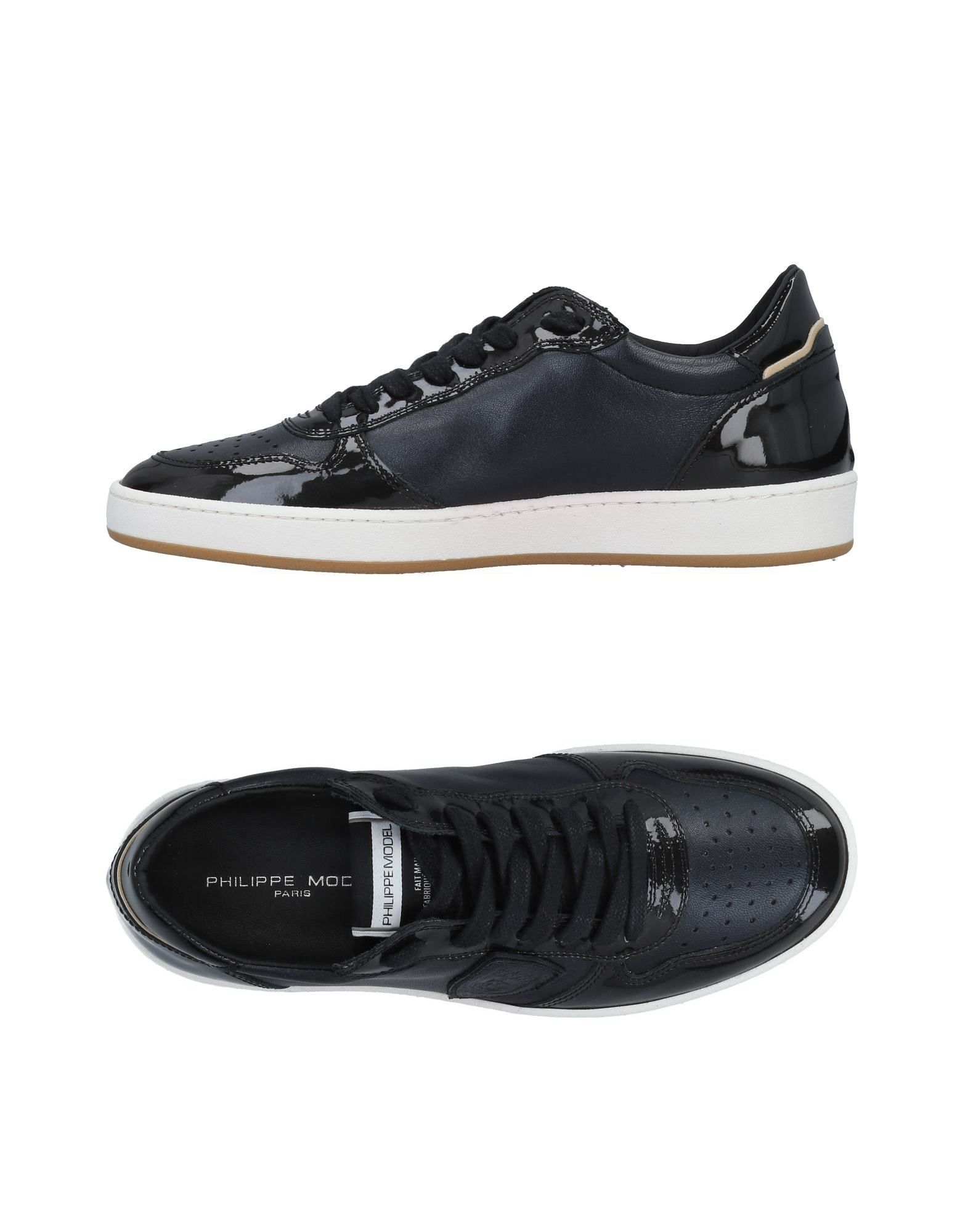 Sneakers Philippe Model Donna - 11488138WR