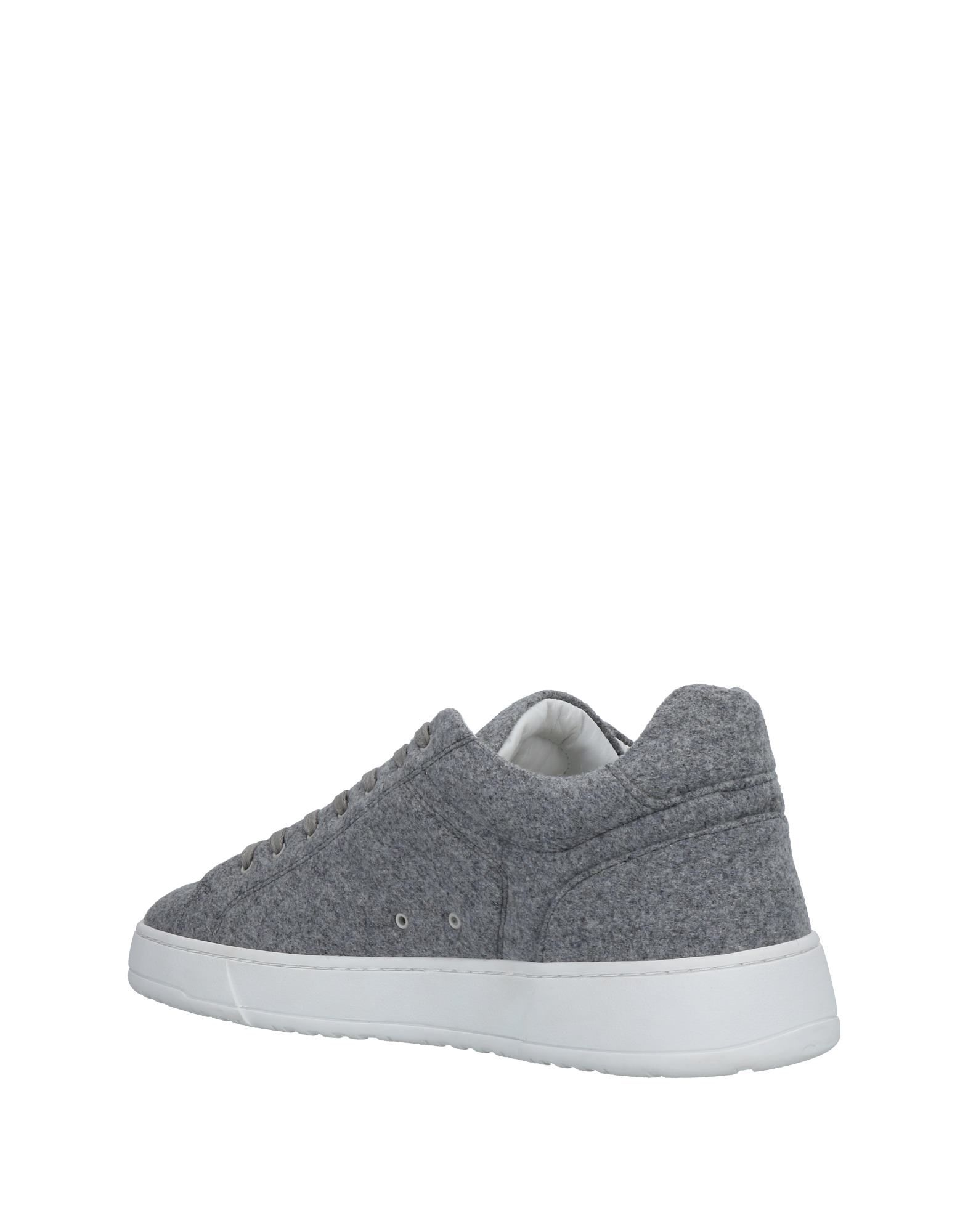 Etq Amsterdam Sneakers Herren  11488139AE Gute Qualität beliebte Schuhe