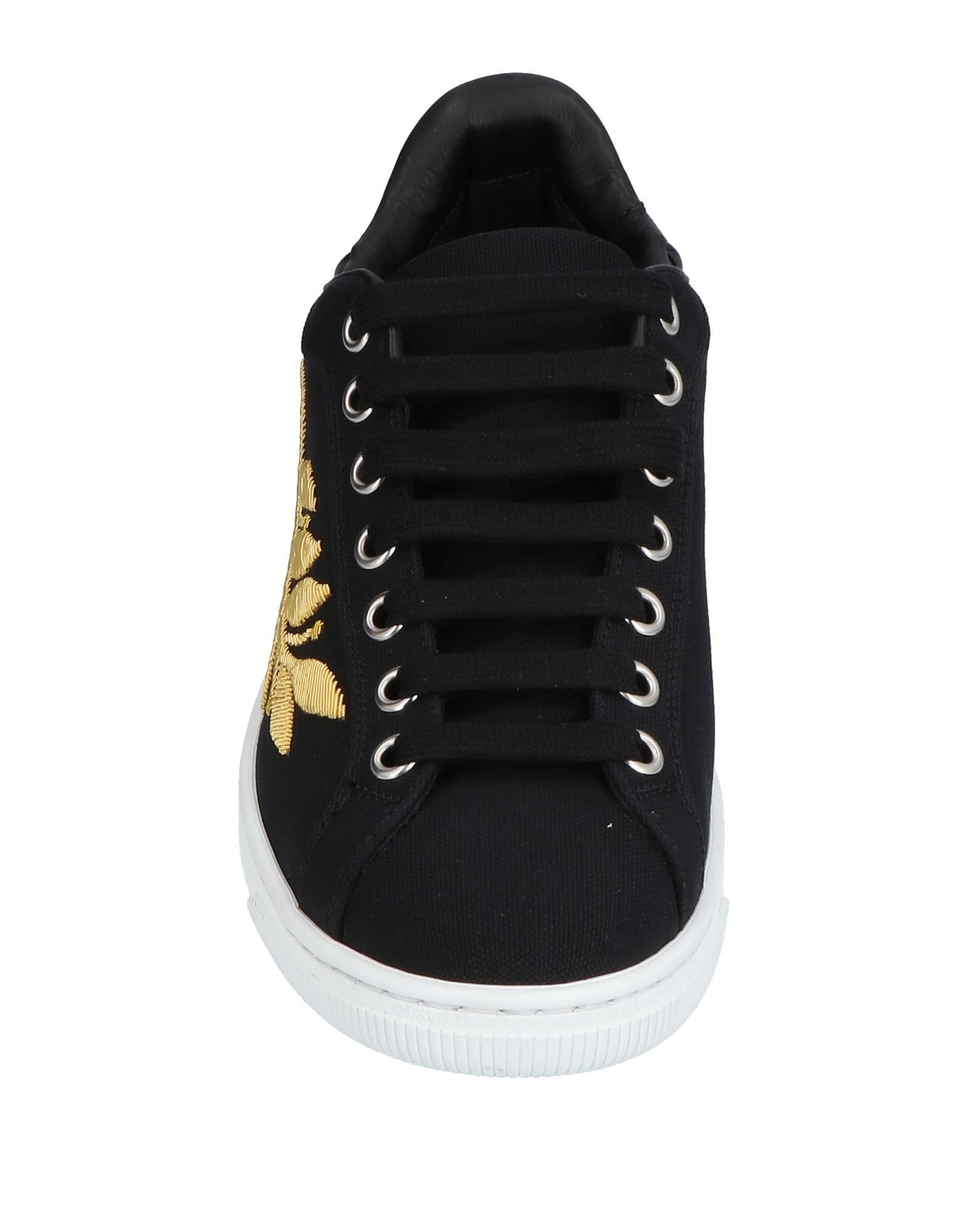 Dsquared2 Sneakers Herren   Herren 11488143IJ Gute Qualität beliebte Schuhe 637b4b