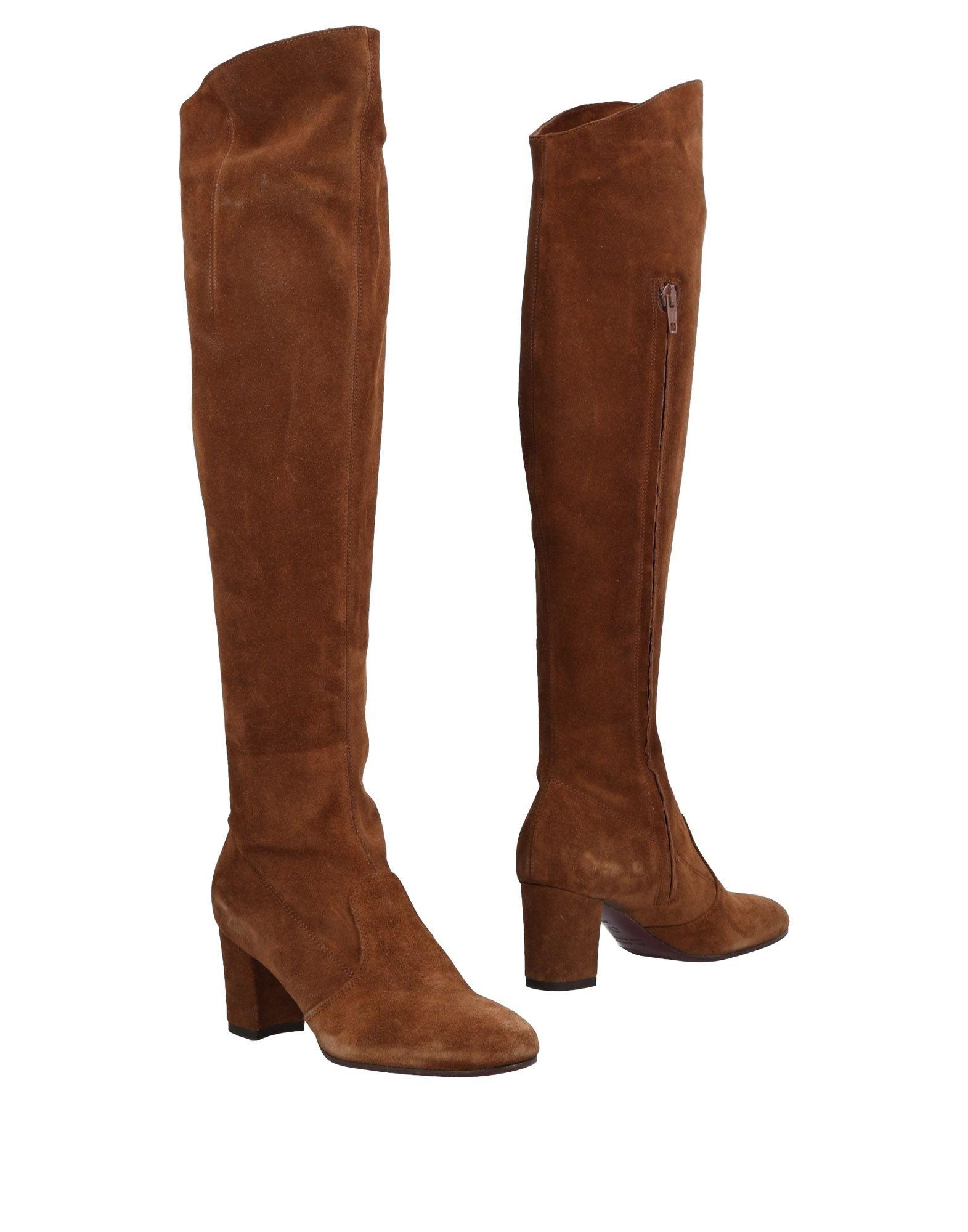 L' Autre Chose Stiefel Damen  11488149NKGut aussehende strapazierfähige Schuhe