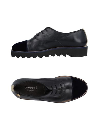 ( VERBA ) Chaussures