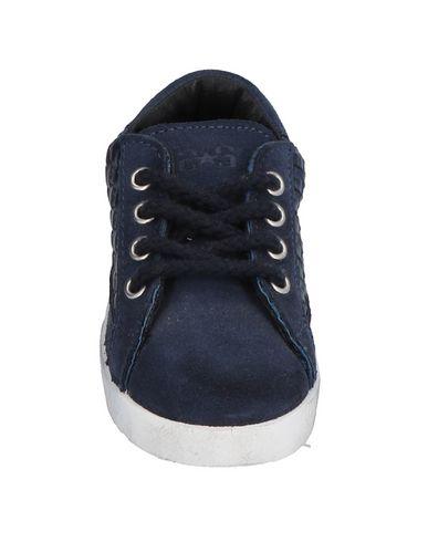 Empfehlen Geschäft Zum Verkauf 2STAR Sneakers CGcpbu