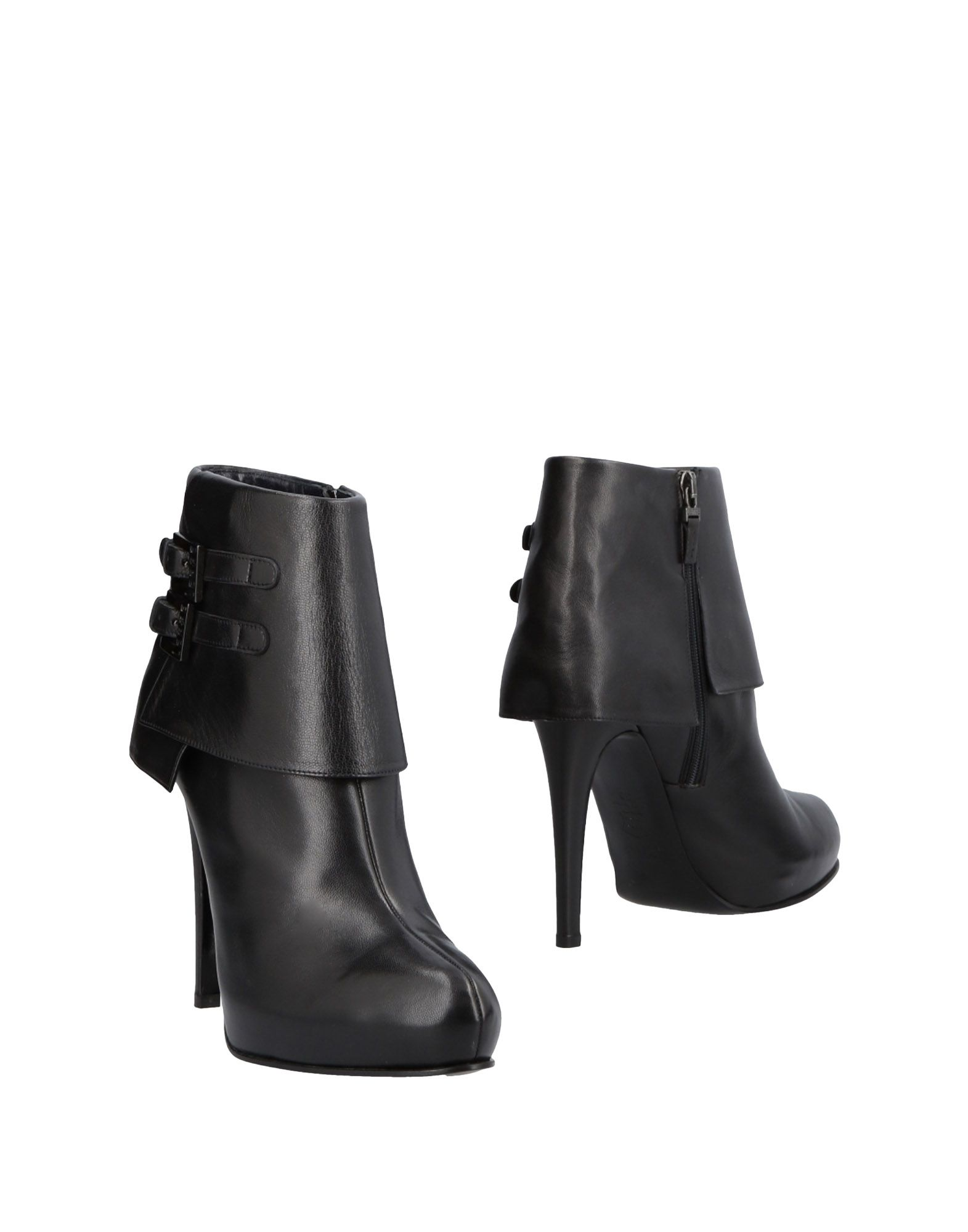 Lerre Ankle Boot Boots - Women Lerre Ankle Boots Boot online on  Australia - 11488158FH 34d717