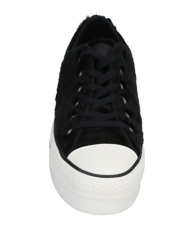 All Star All Converse Converse Star Noir All Noir Sneakers Converse Sneakers XAwX4Z
