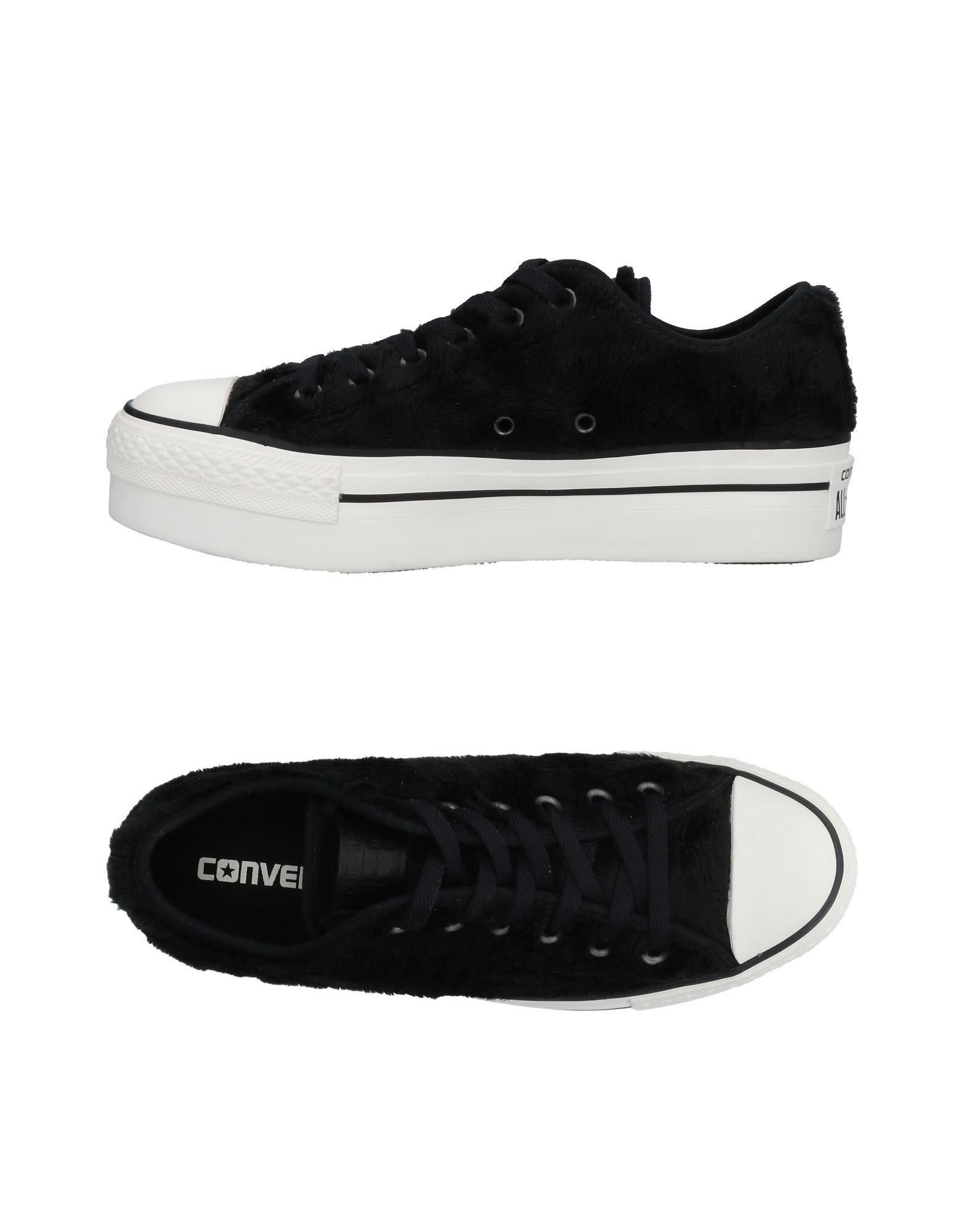 Converse All 11488170HV Star Sneakers Damen  11488170HV All  4f3e03