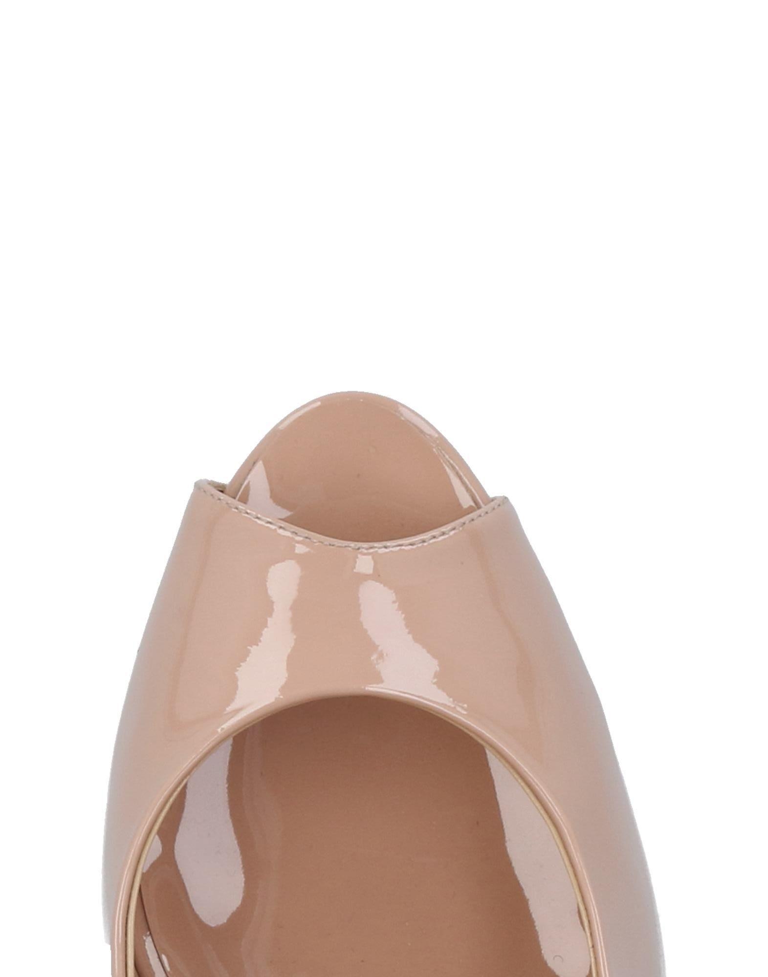 Gianmarco Lorenzi Pumps Damen  11488175RSGünstige gut aussehende Schuhe