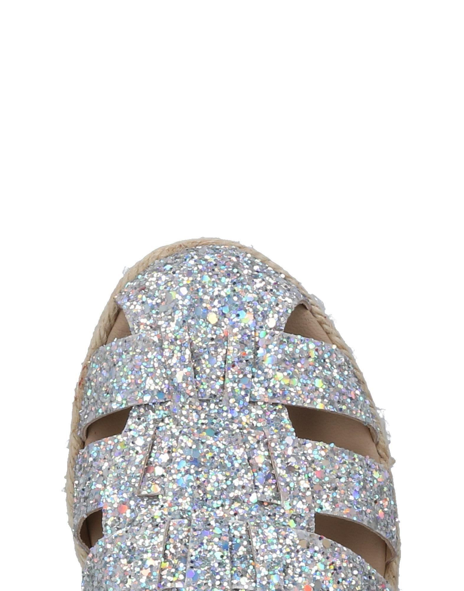 Gut um billige Sandalen Schuhe zu tragenSusana Traca Sandalen billige Damen  11488178XO c81960
