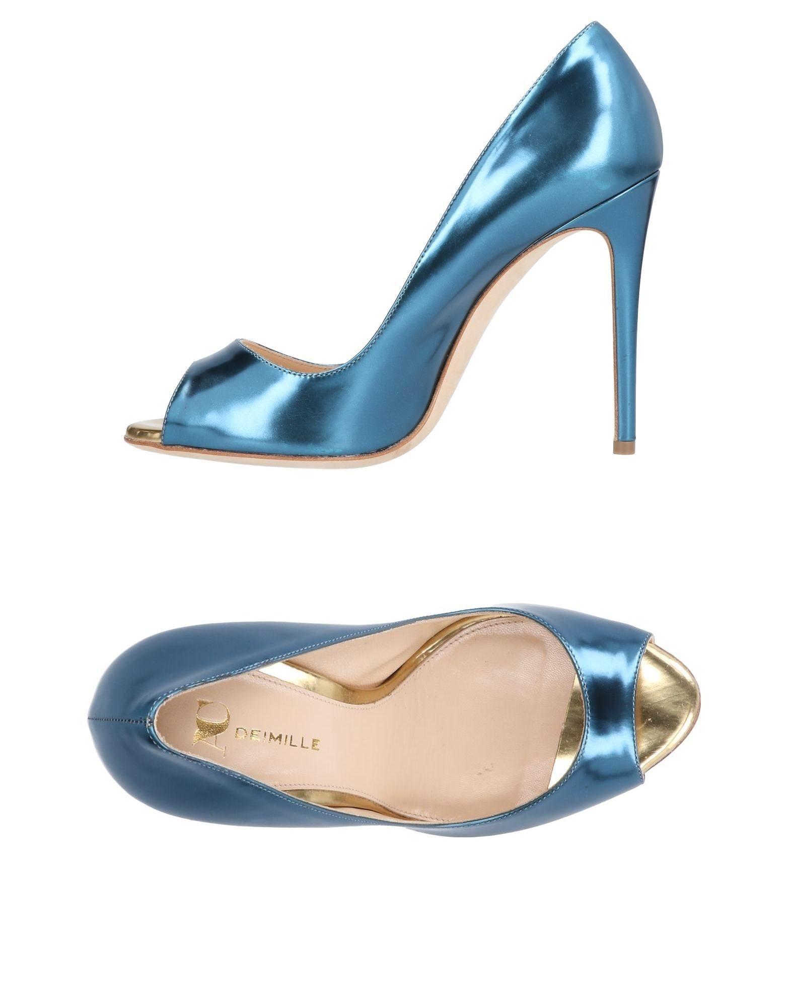 Mocassino Cult Donna - scarpe 11401027KB Nuove offerte e scarpe - comode 907c36