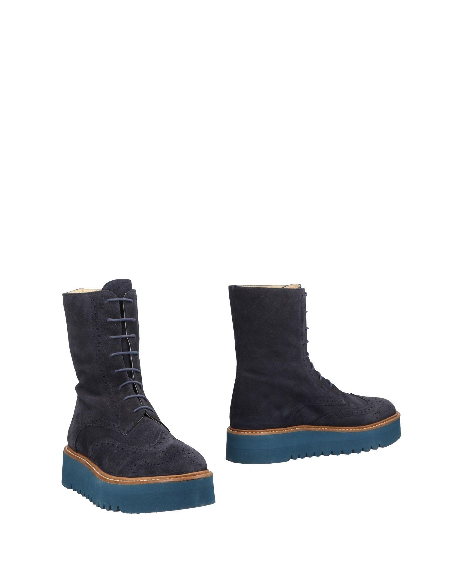 Stilvolle billige Schuhe Palomitas By Paloma Barceló Stiefelette Damen Damen Damen  11488191PL 4b945e