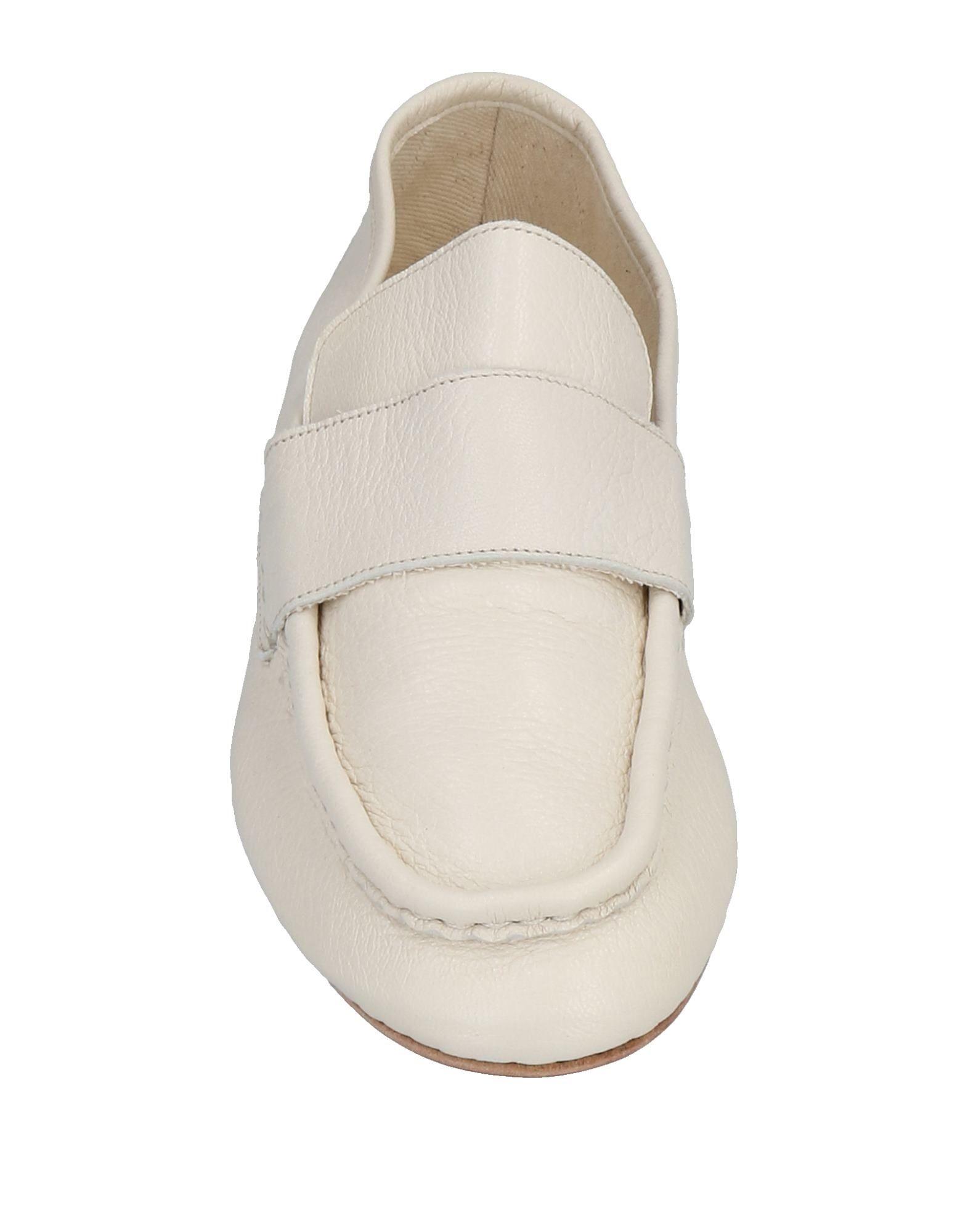 Lenora 11488199NC Mokassins Damen  11488199NC Lenora Heiße Schuhe 1149d1
