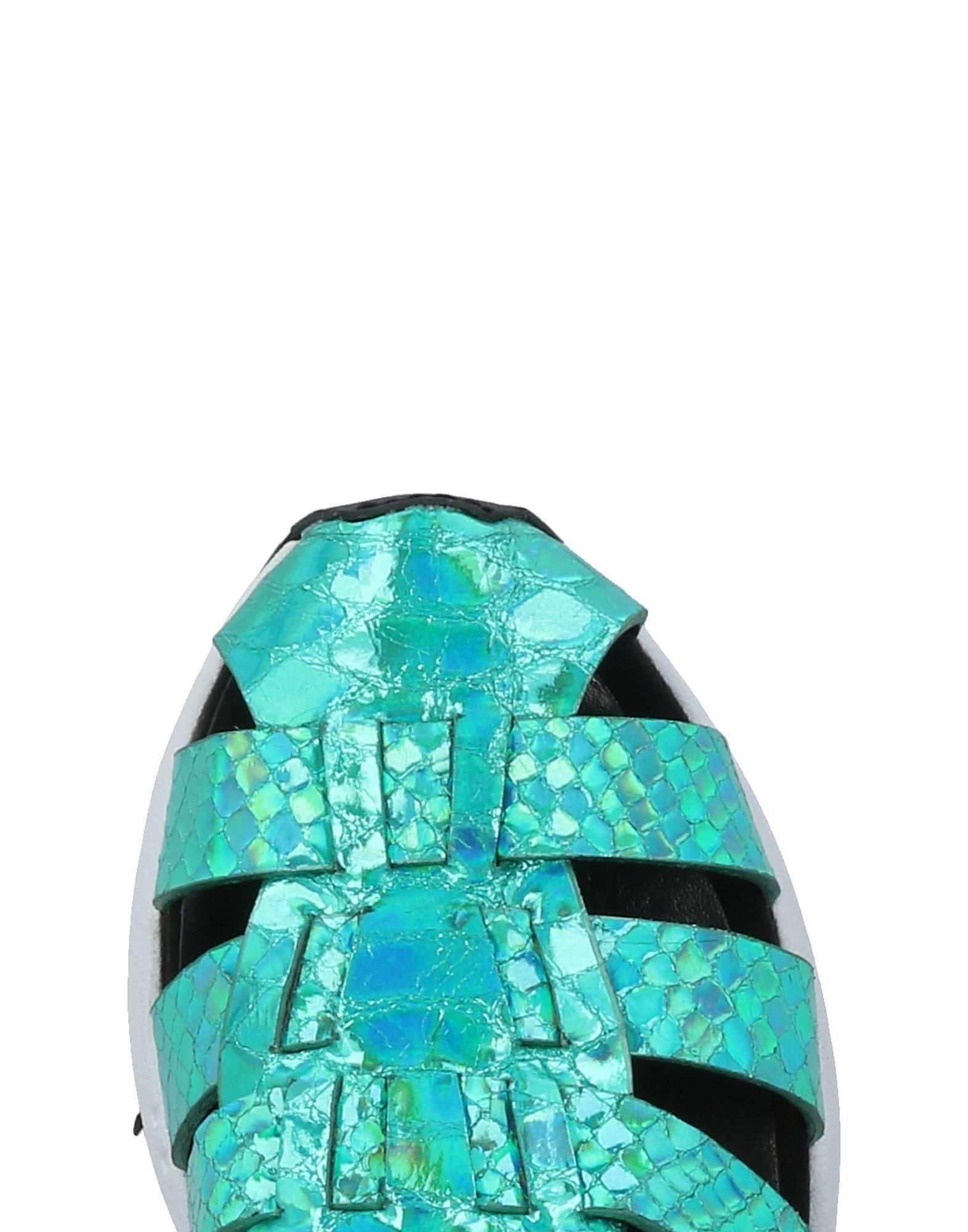 Susana Traca Sandalen Damen  Schuhe 11488216IB Gute Qualität beliebte Schuhe  597d24