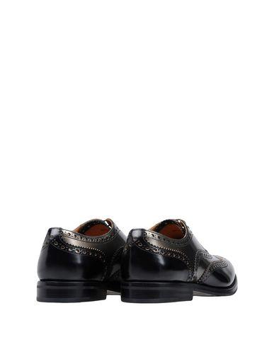 Lacets Noir À Chaussures À Church's Noir Church's À Noir Chaussures Lacets Church's Chaussures ZqR77w