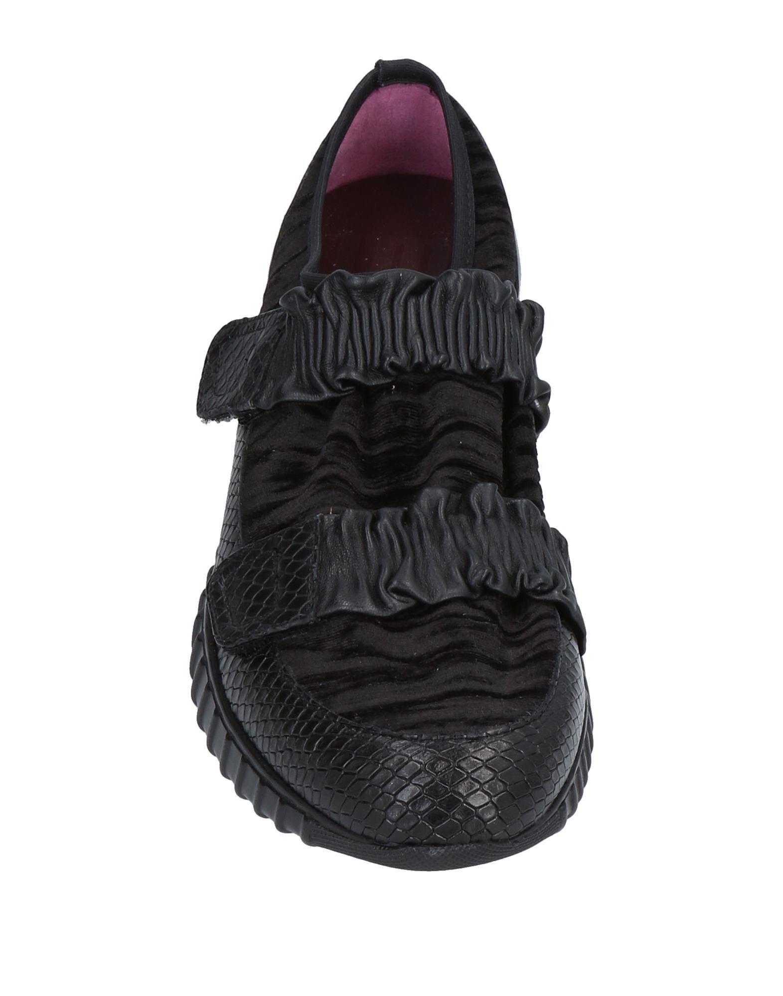 I'm  Isola Marras Ballerinas Damen  I'm 11488239STGut aussehende strapazierfähige Schuhe 1bcc6e
