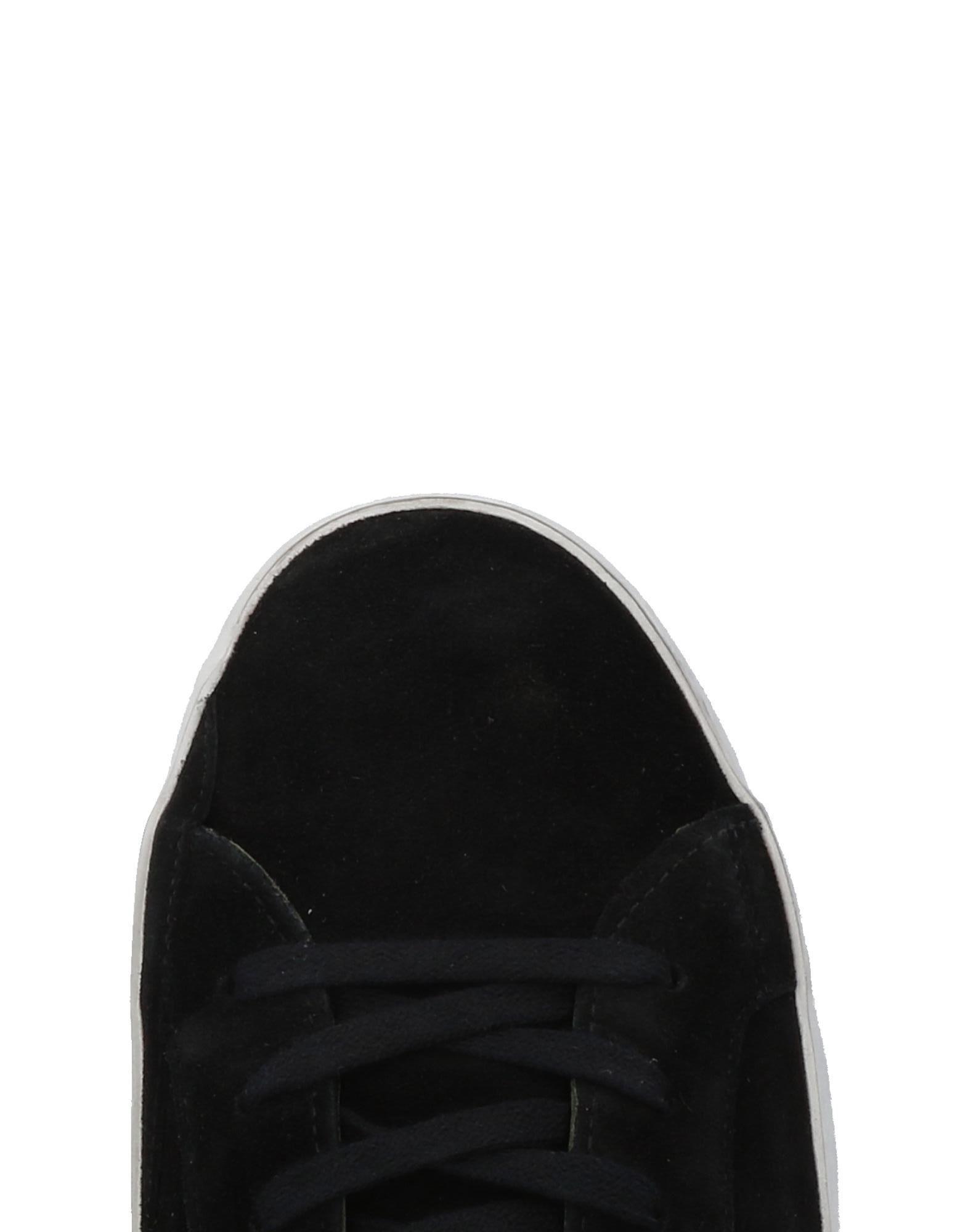 Philippe Model Sneakers - Men Philippe Model Sneakers online online online on  Australia - 11488244PB b8b2ad
