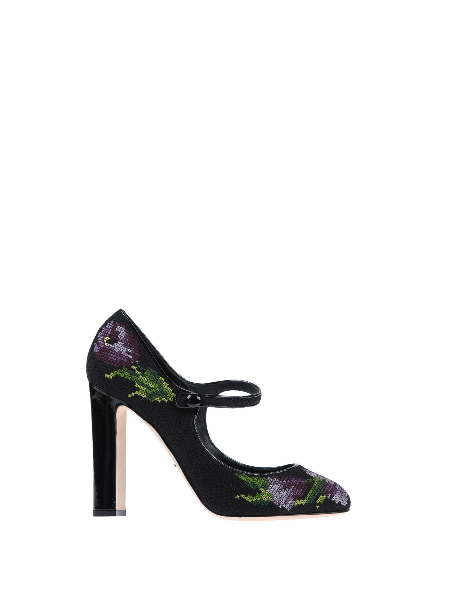 Dolce & Gabbana Pumps Damen   Damen 11488246MB Neue Schuhe fe0e68