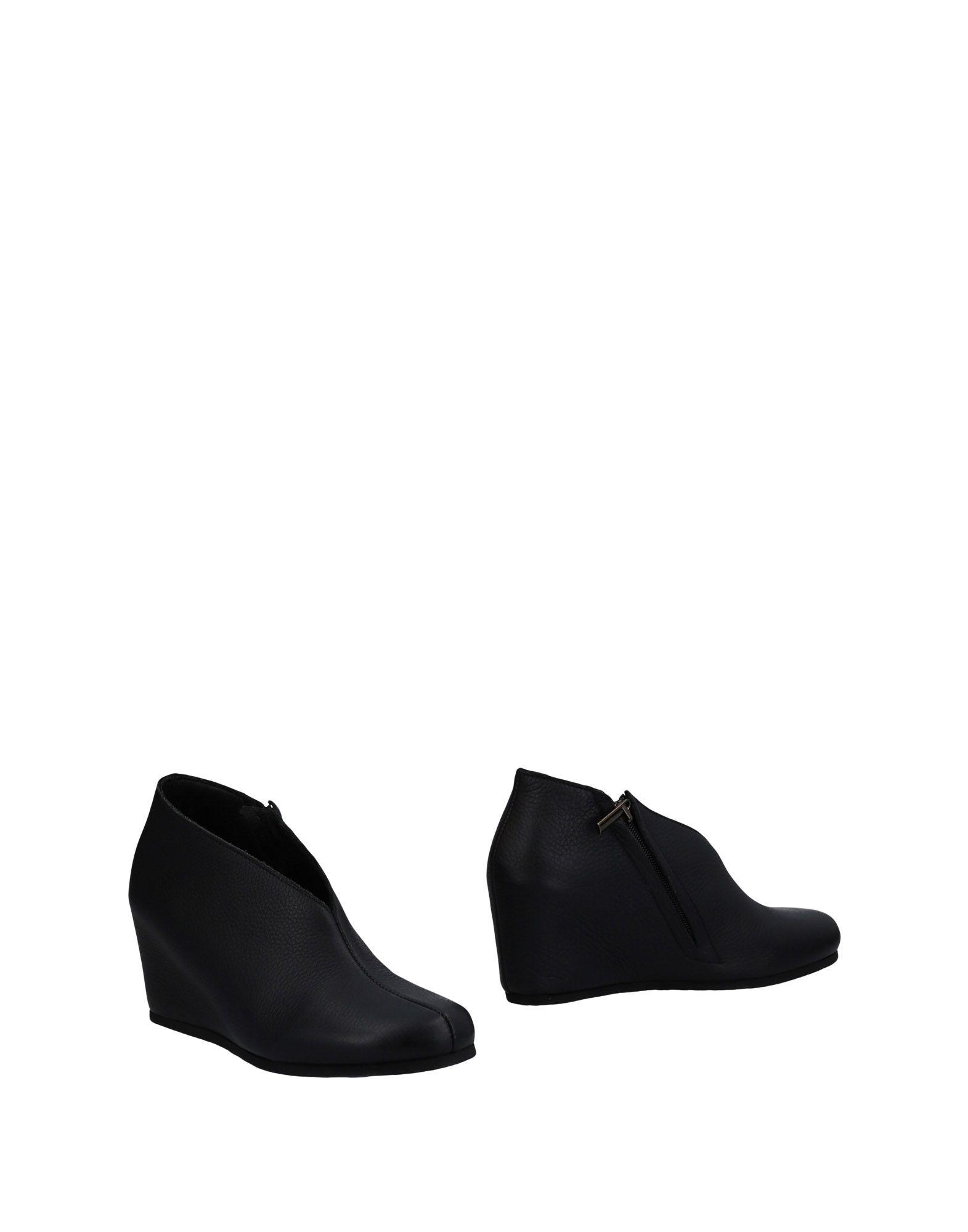 Peter Non Stiefelette Damen  11488247VMGut aussehende strapazierfähige Schuhe
